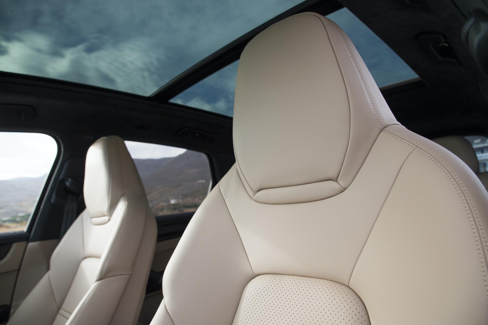 Test_Drive_Porsche_Cayenne_228