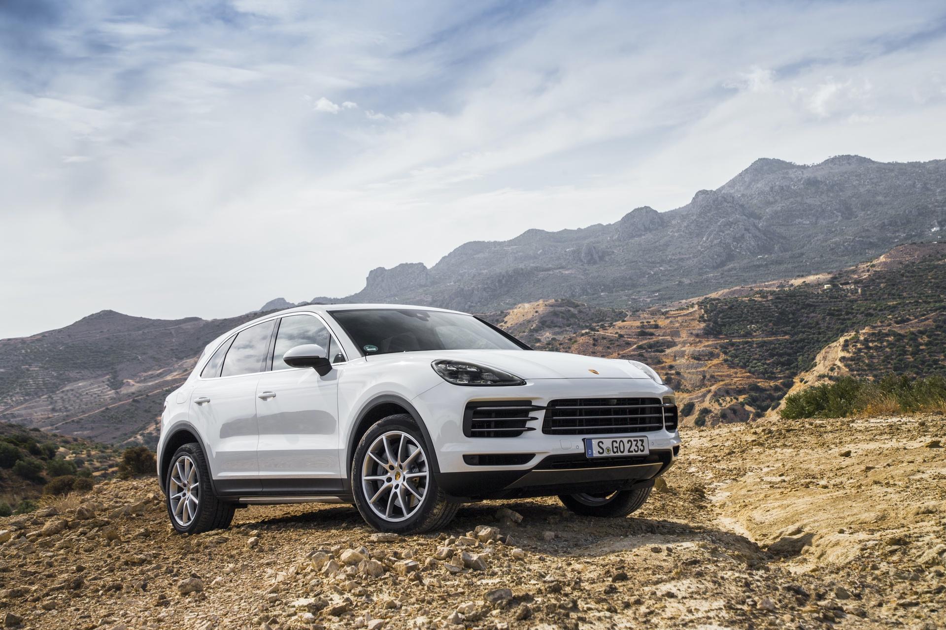 Test_Drive_Porsche_Cayenne_237