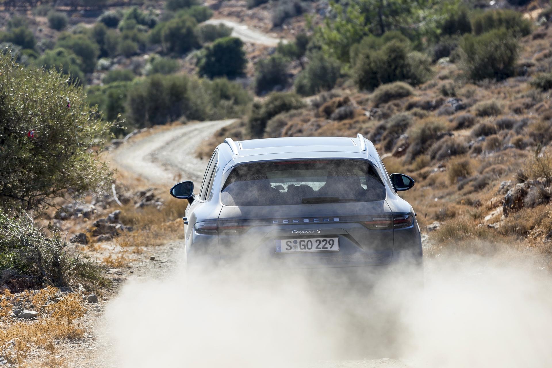 Test_Drive_Porsche_Cayenne_24