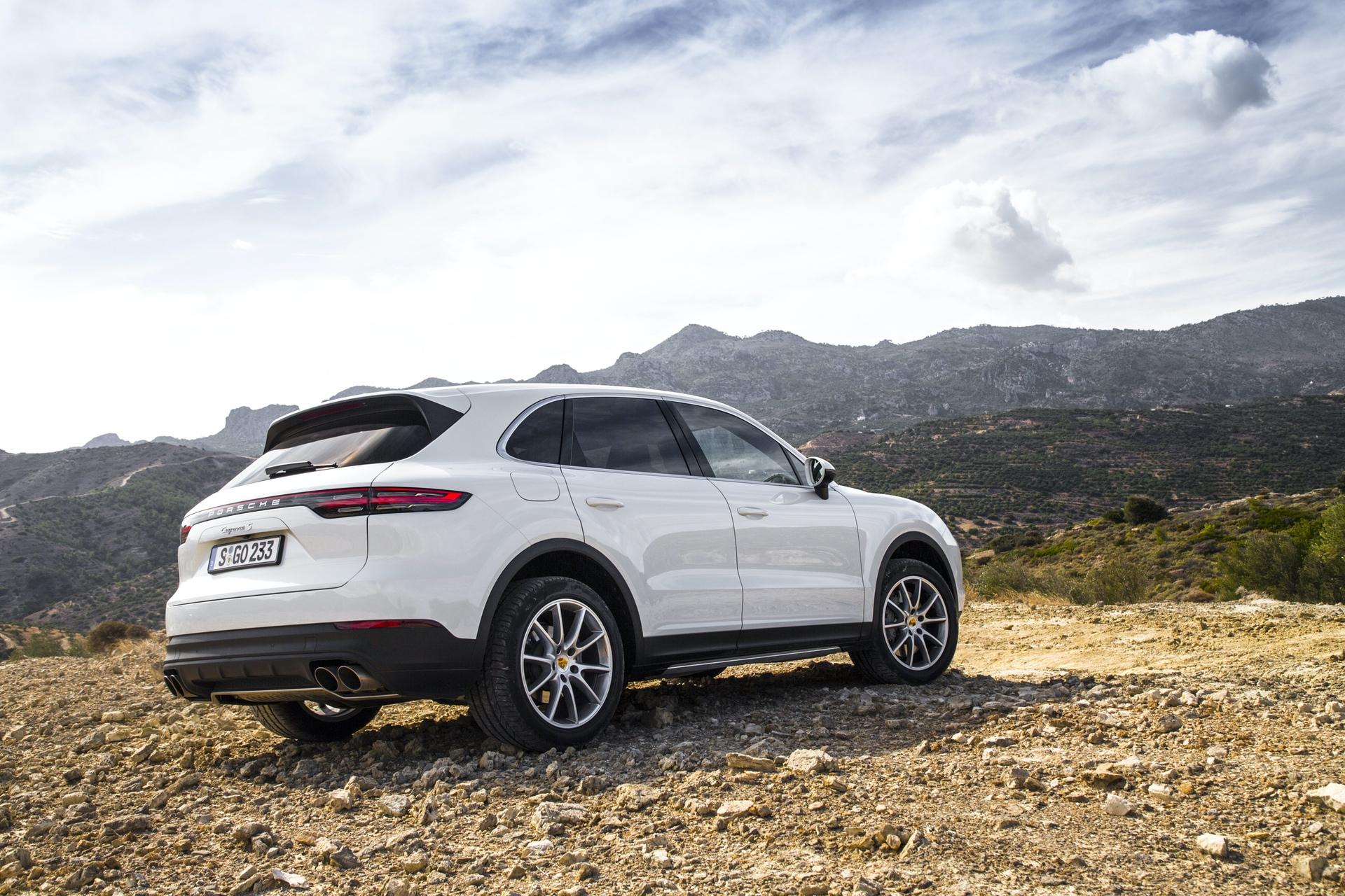 Test_Drive_Porsche_Cayenne_243