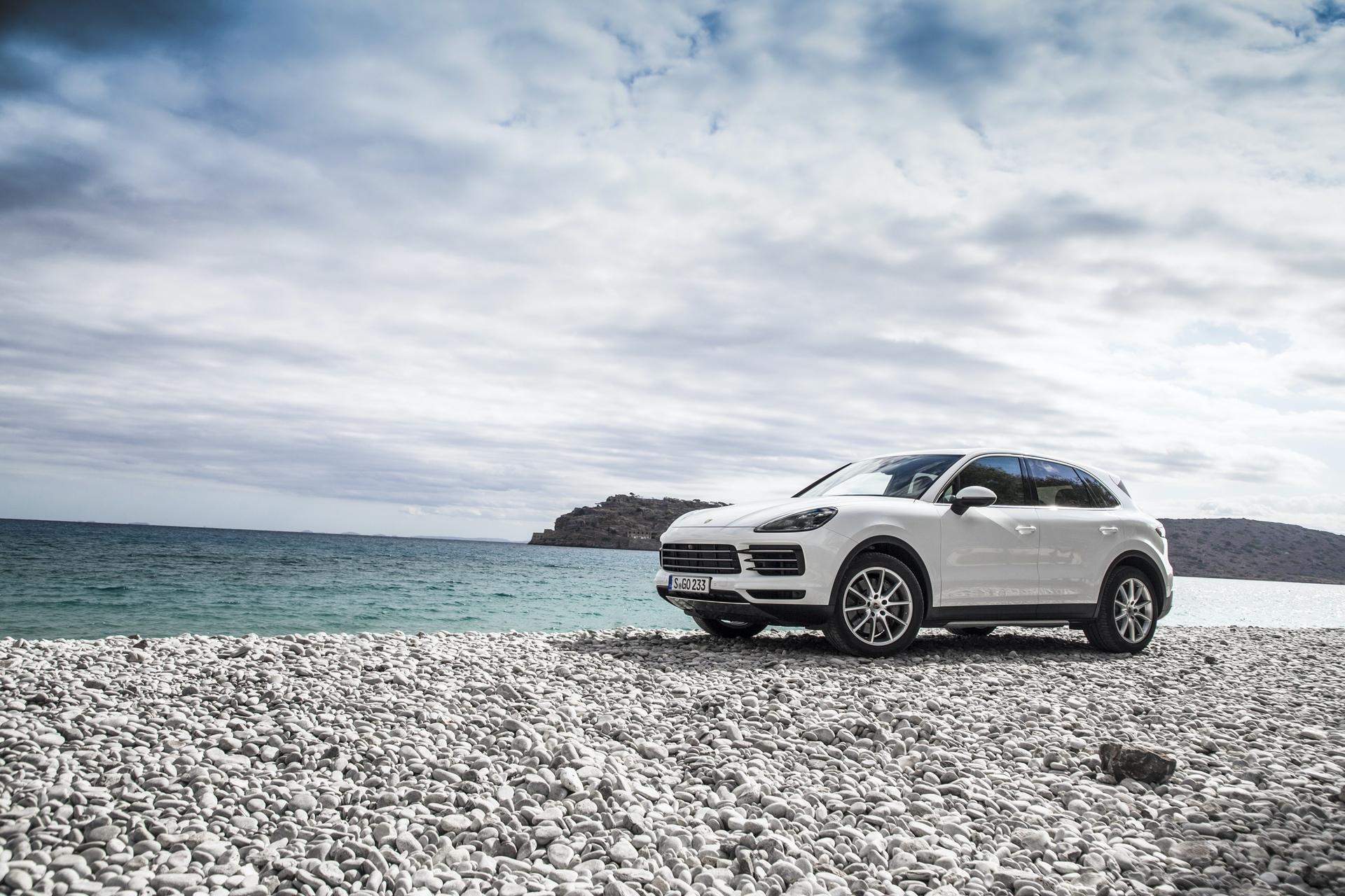 Test_Drive_Porsche_Cayenne_246