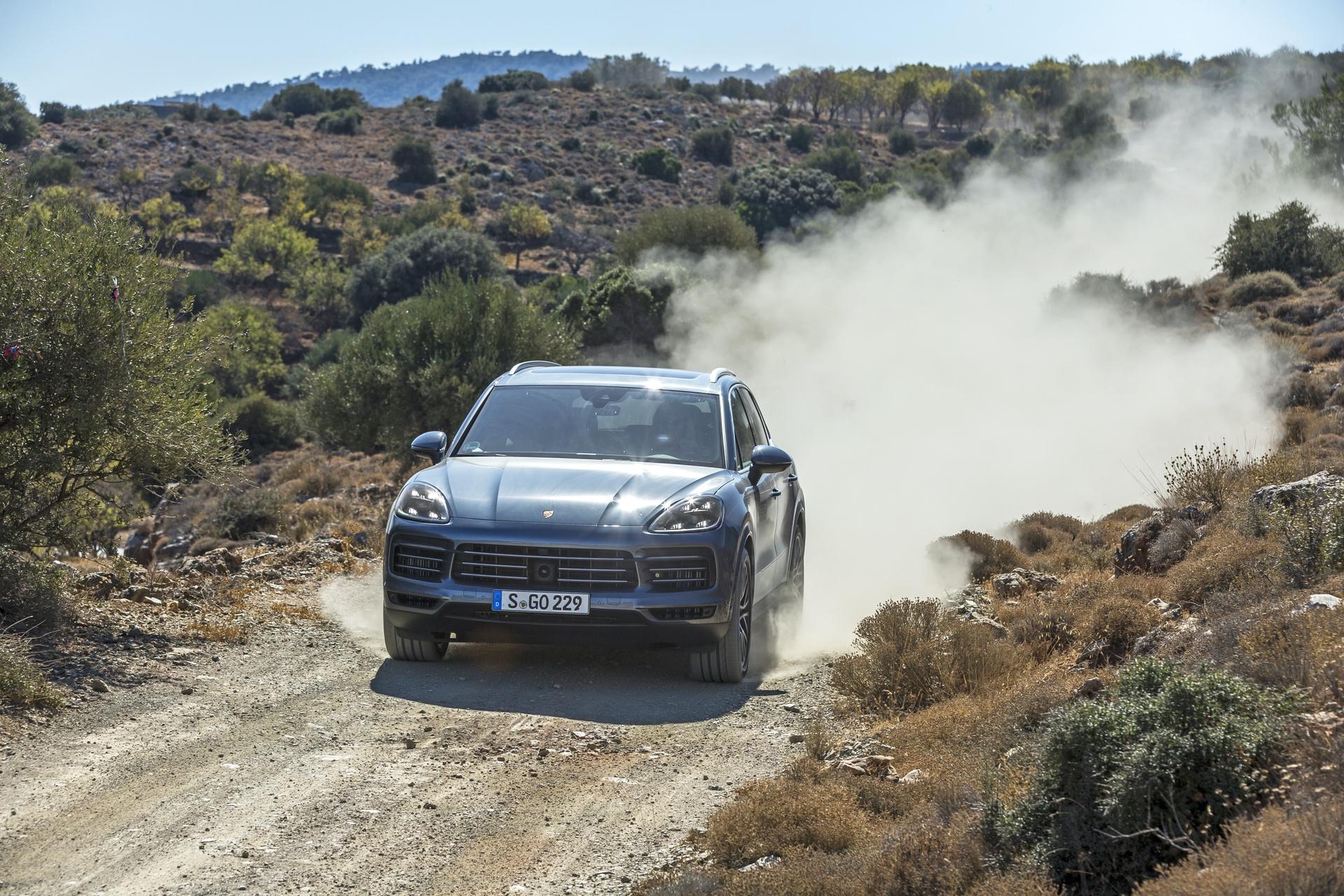 Test_Drive_Porsche_Cayenne_25