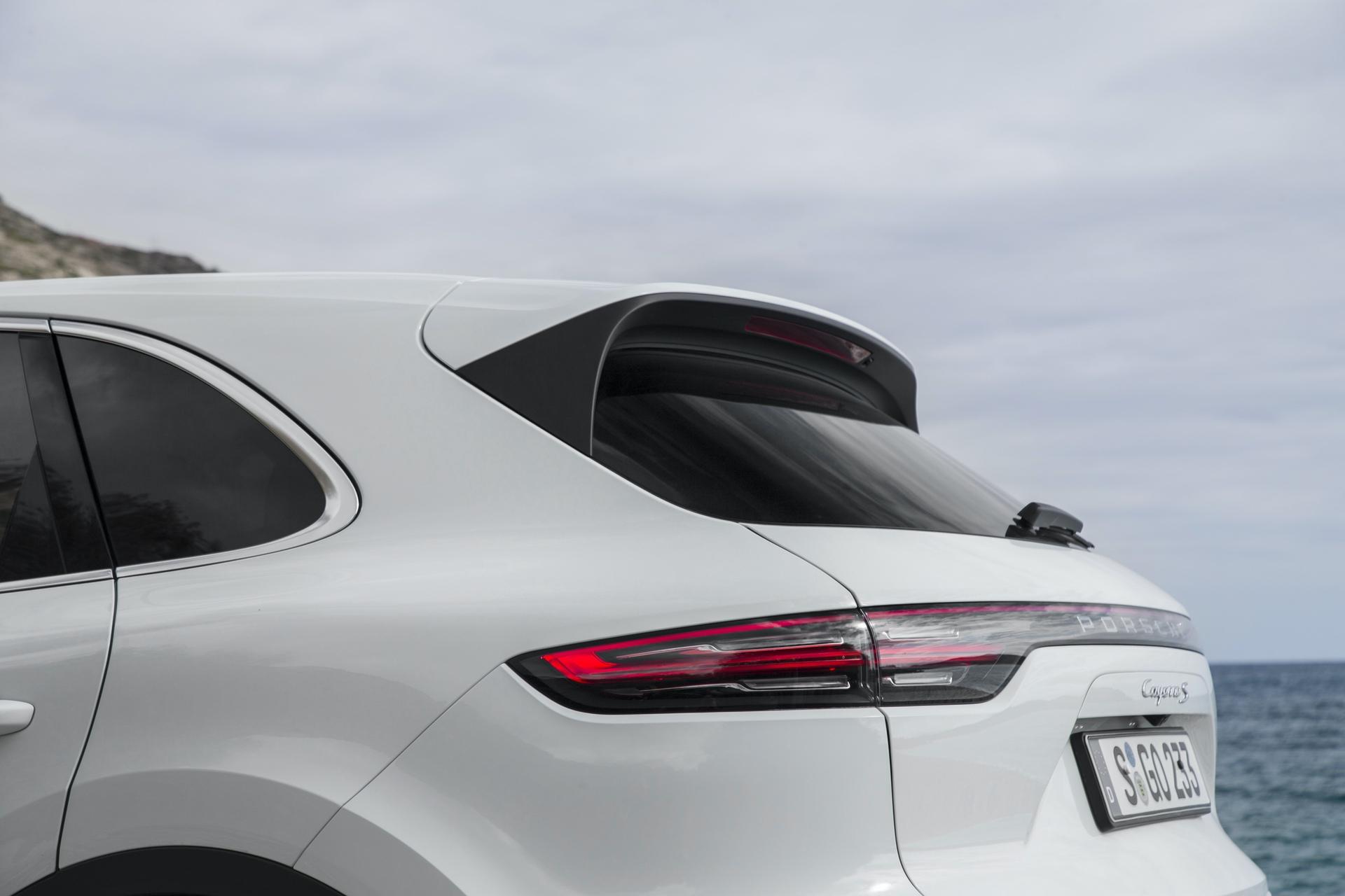 Test_Drive_Porsche_Cayenne_251