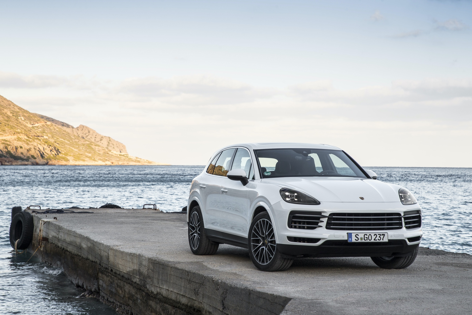Test_Drive_Porsche_Cayenne_257