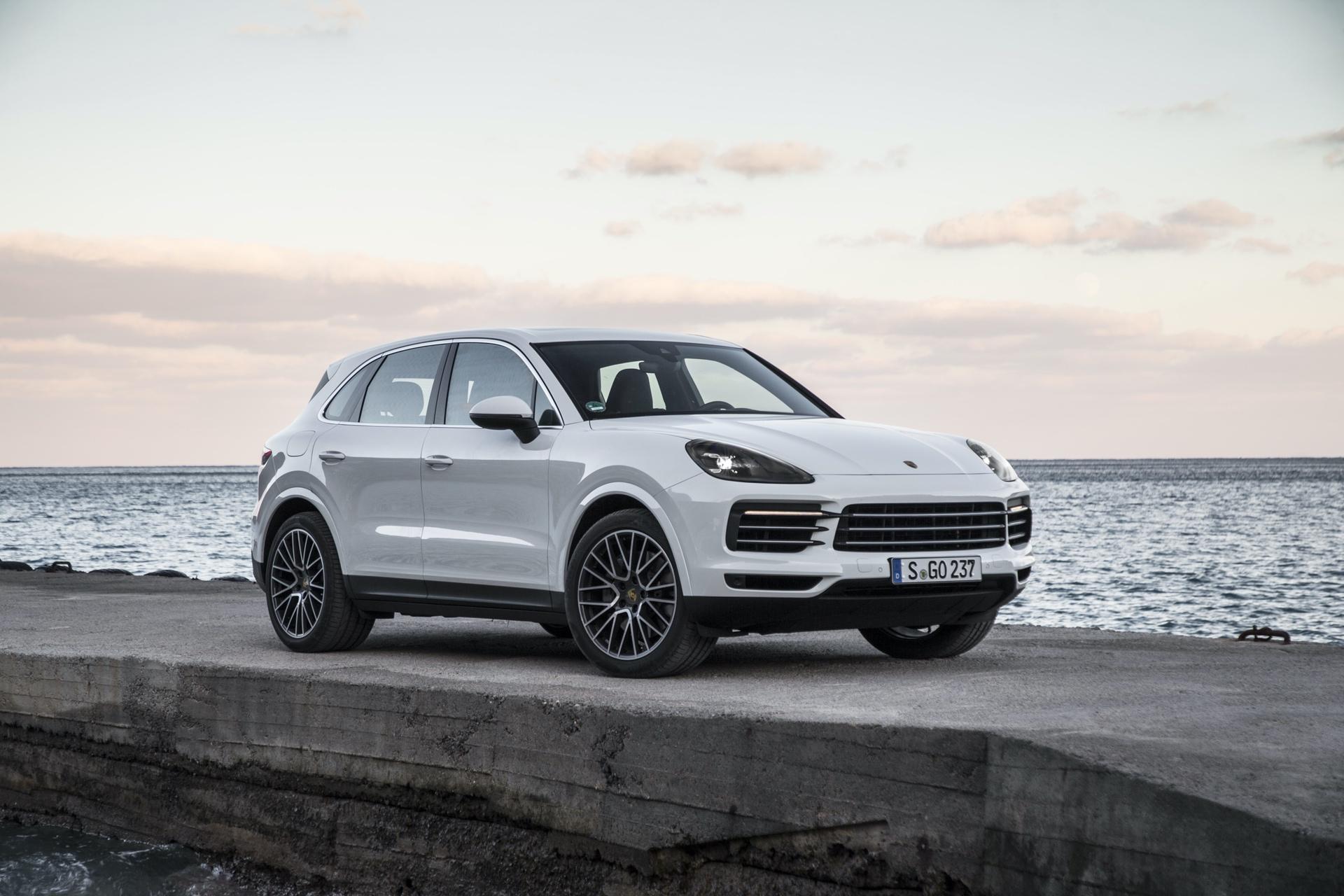 Test_Drive_Porsche_Cayenne_259