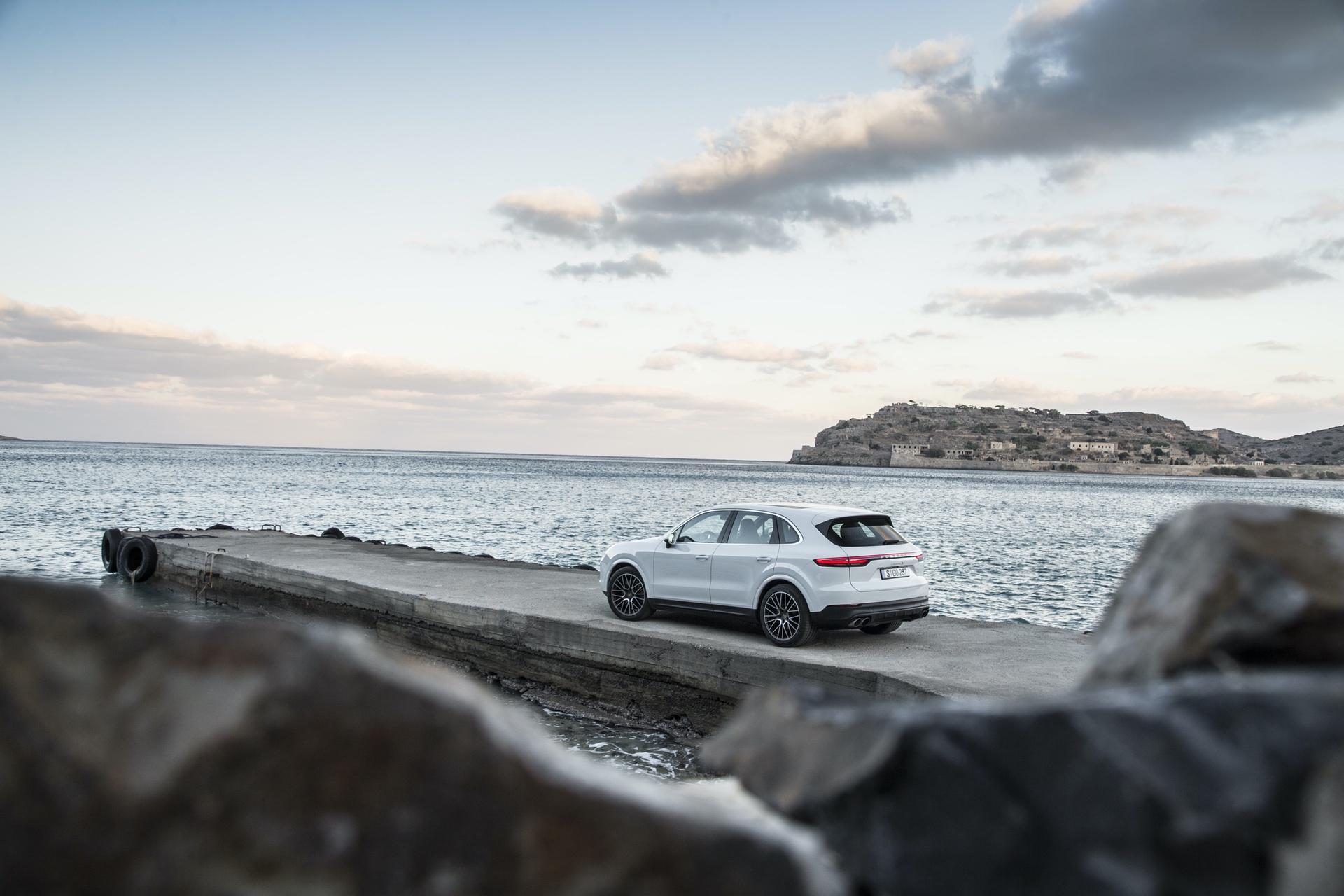 Test_Drive_Porsche_Cayenne_260