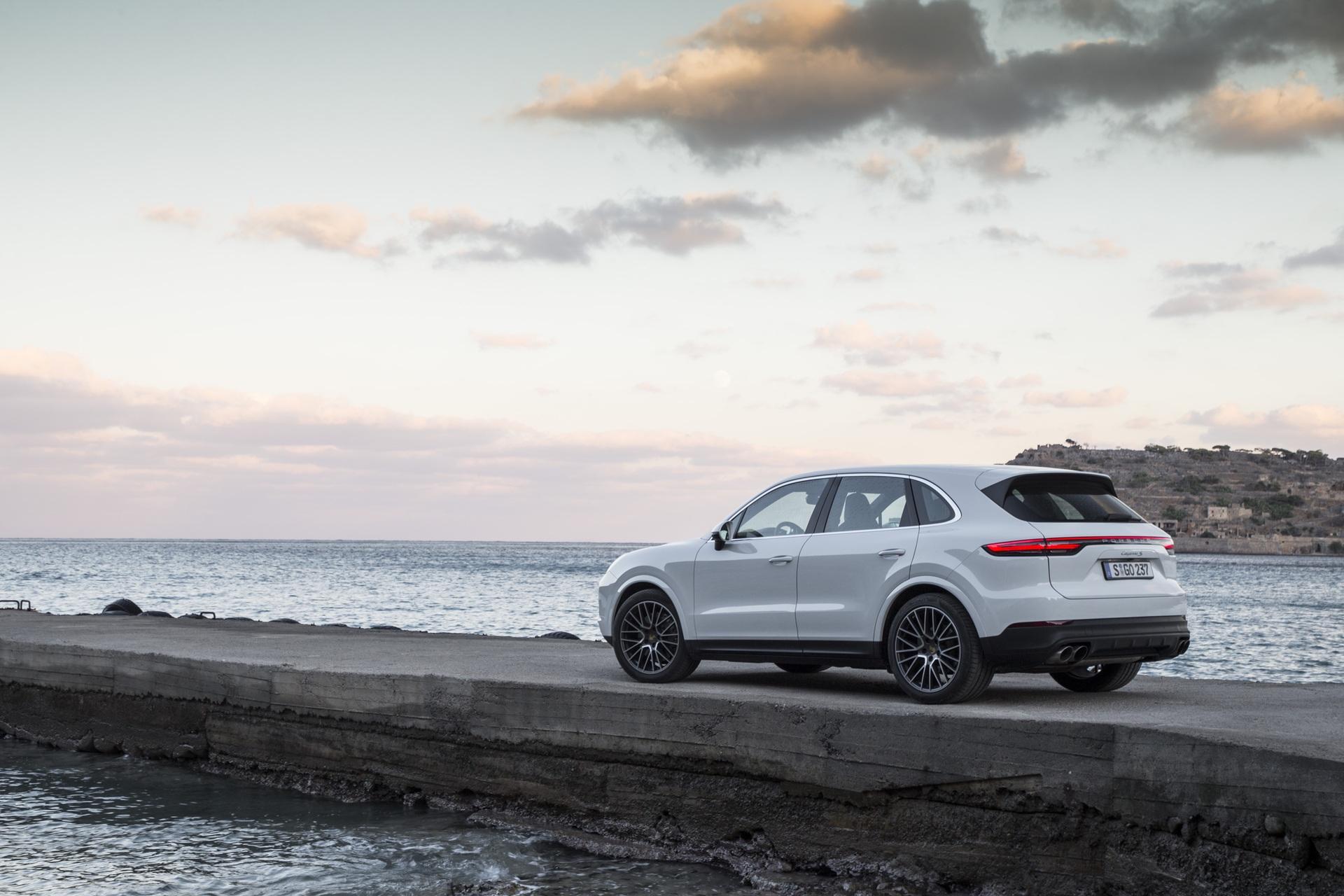 Test_Drive_Porsche_Cayenne_261