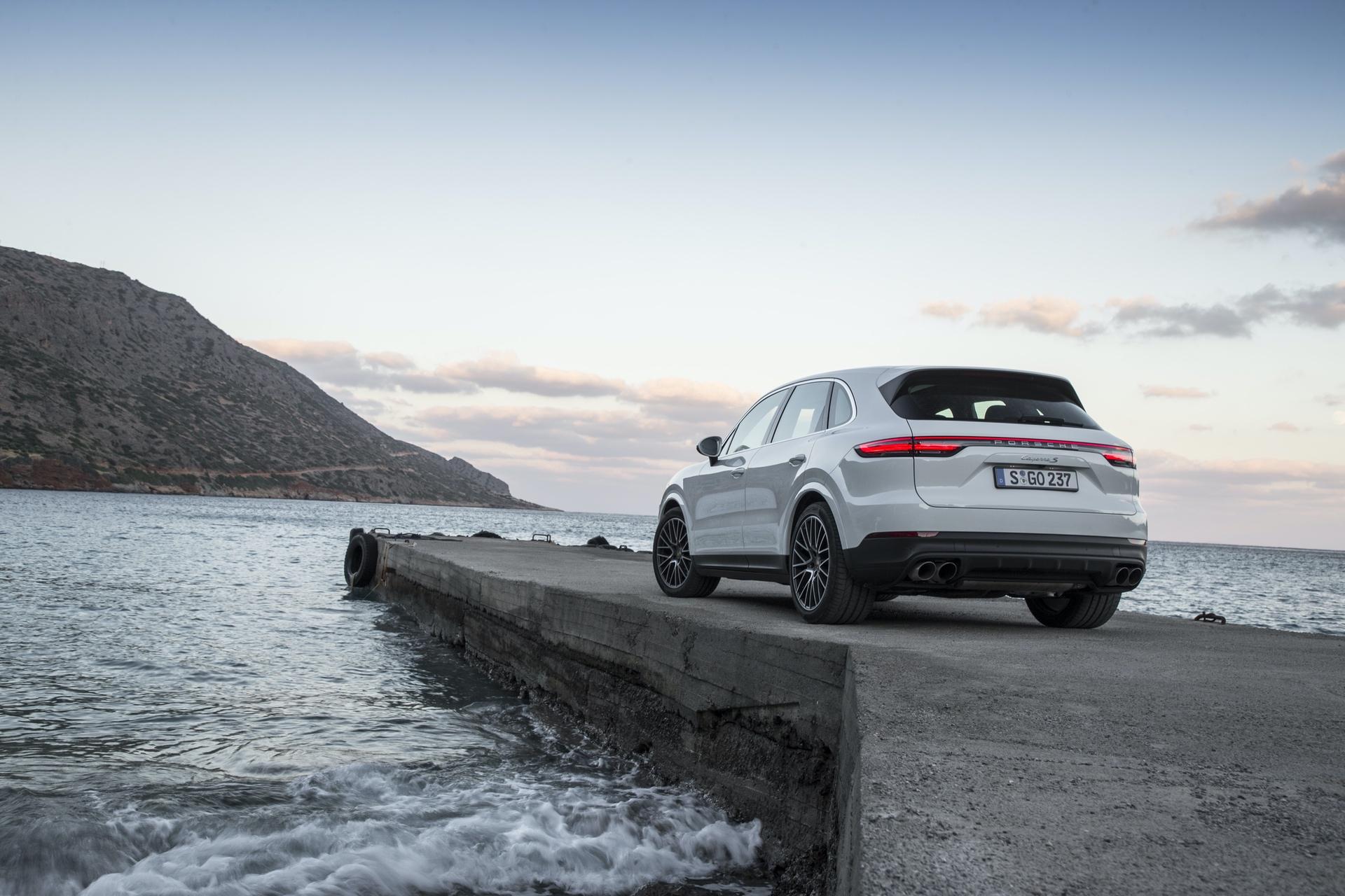 Test_Drive_Porsche_Cayenne_262