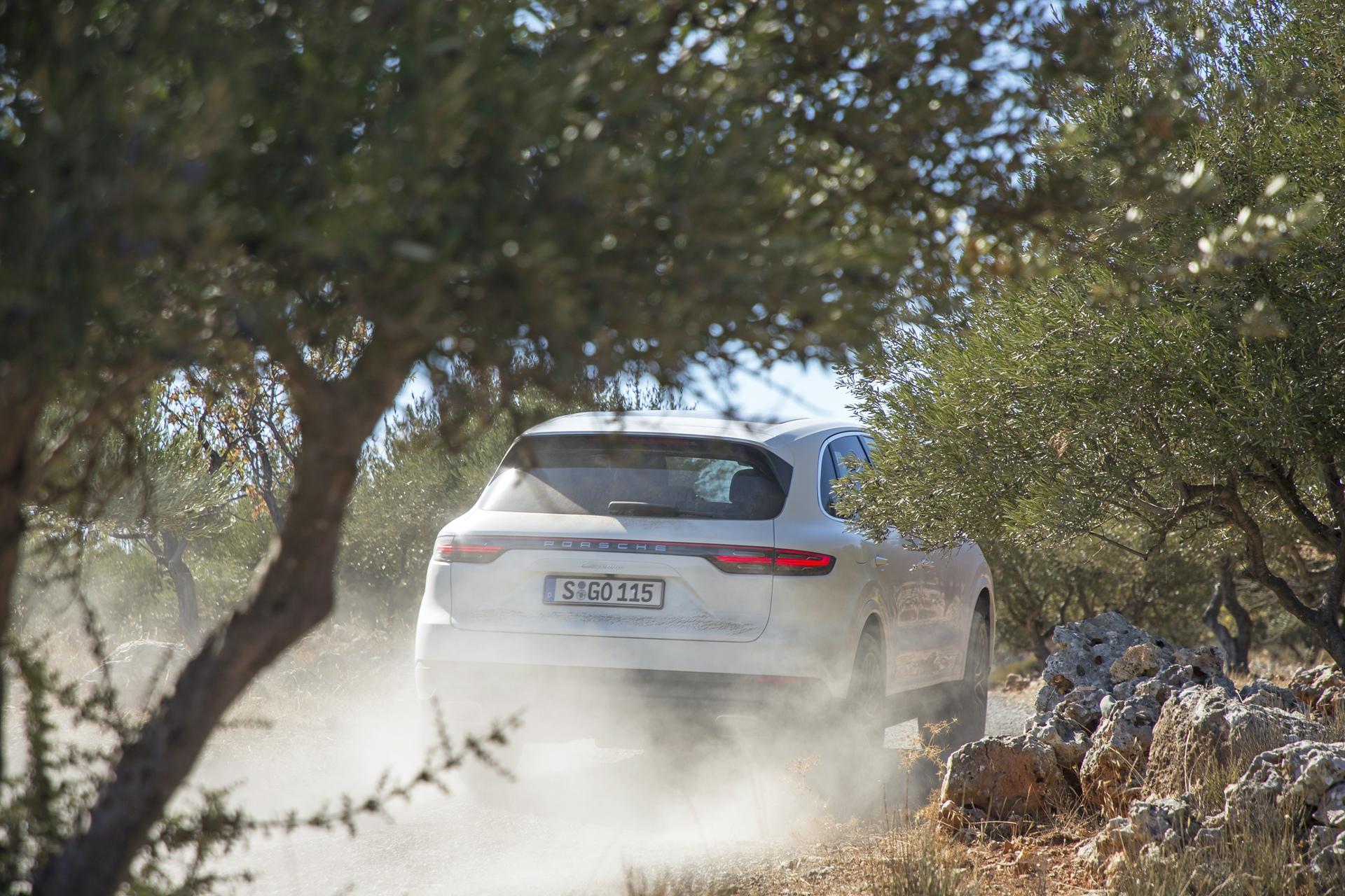 Test_Drive_Porsche_Cayenne_266