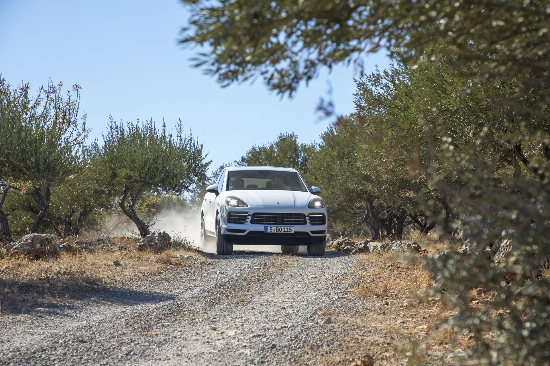 Test_Drive_Porsche_Cayenne_268