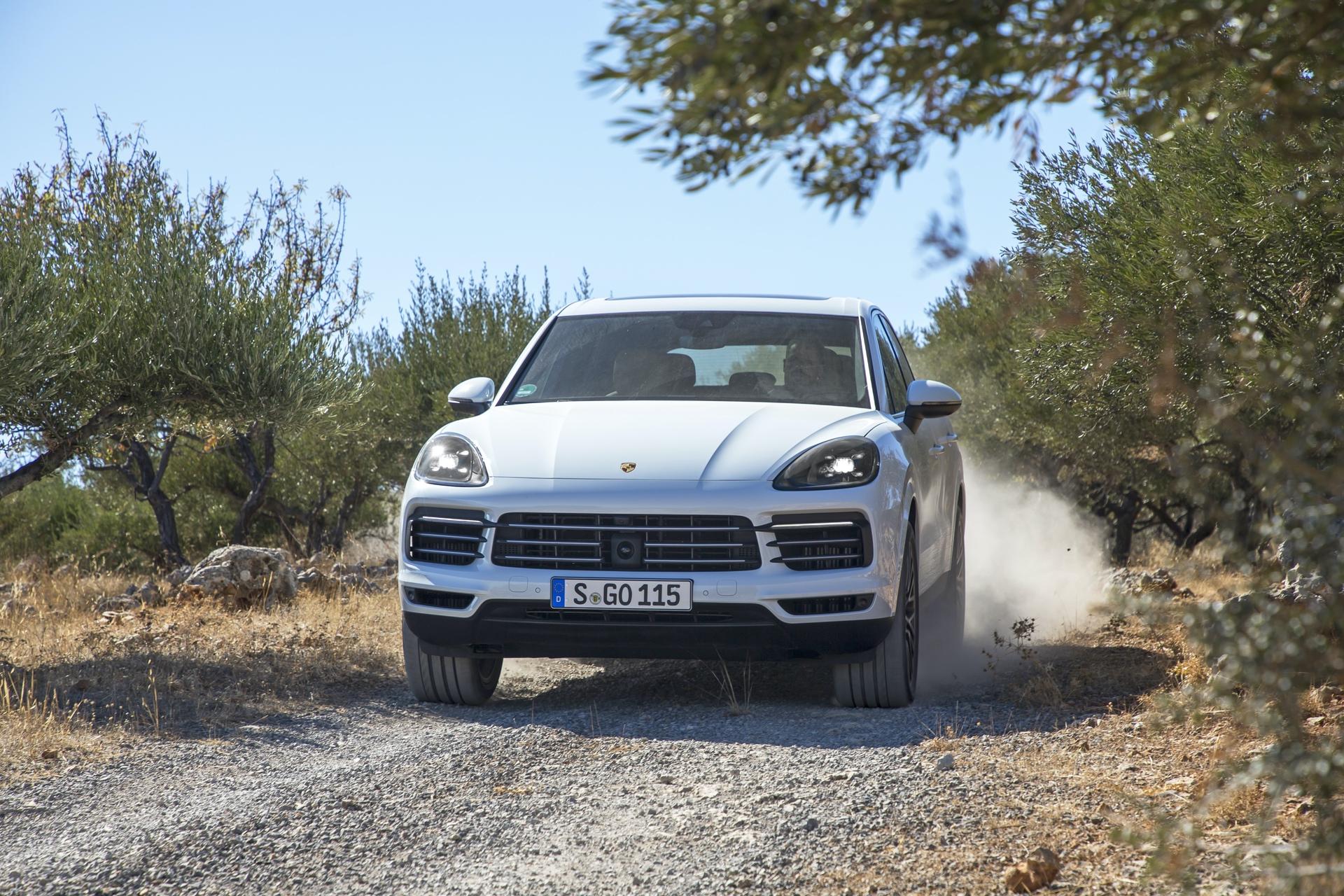 Test_Drive_Porsche_Cayenne_269