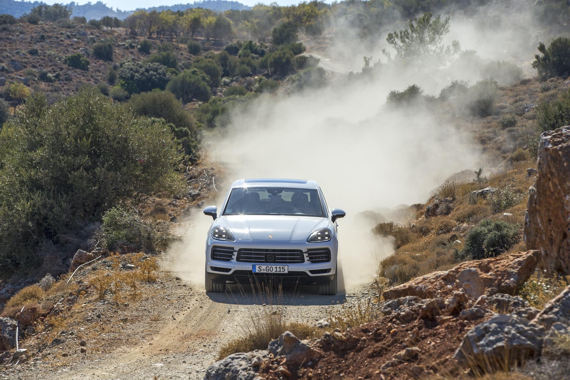 Test_Drive_Porsche_Cayenne_271