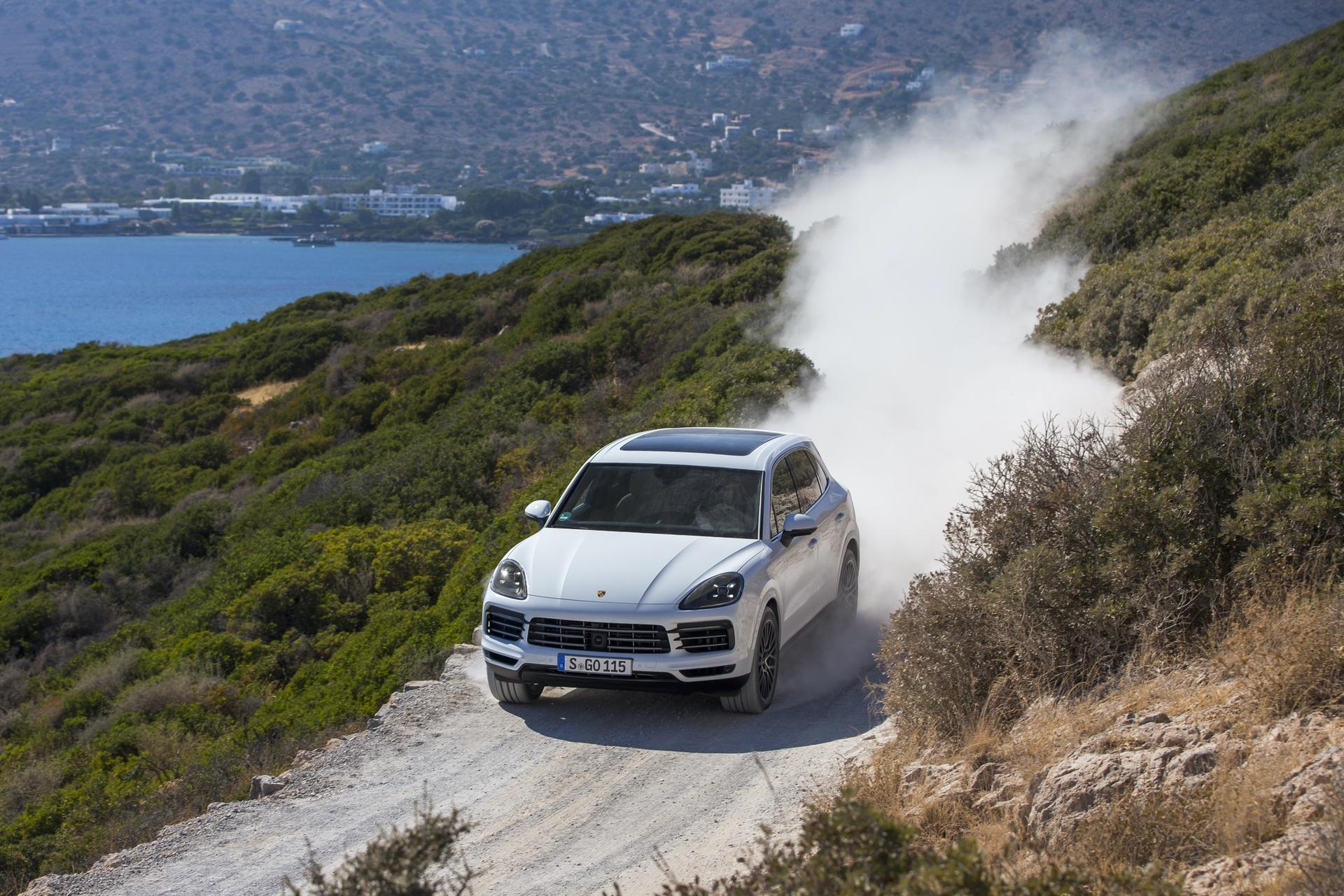 Test_Drive_Porsche_Cayenne_272