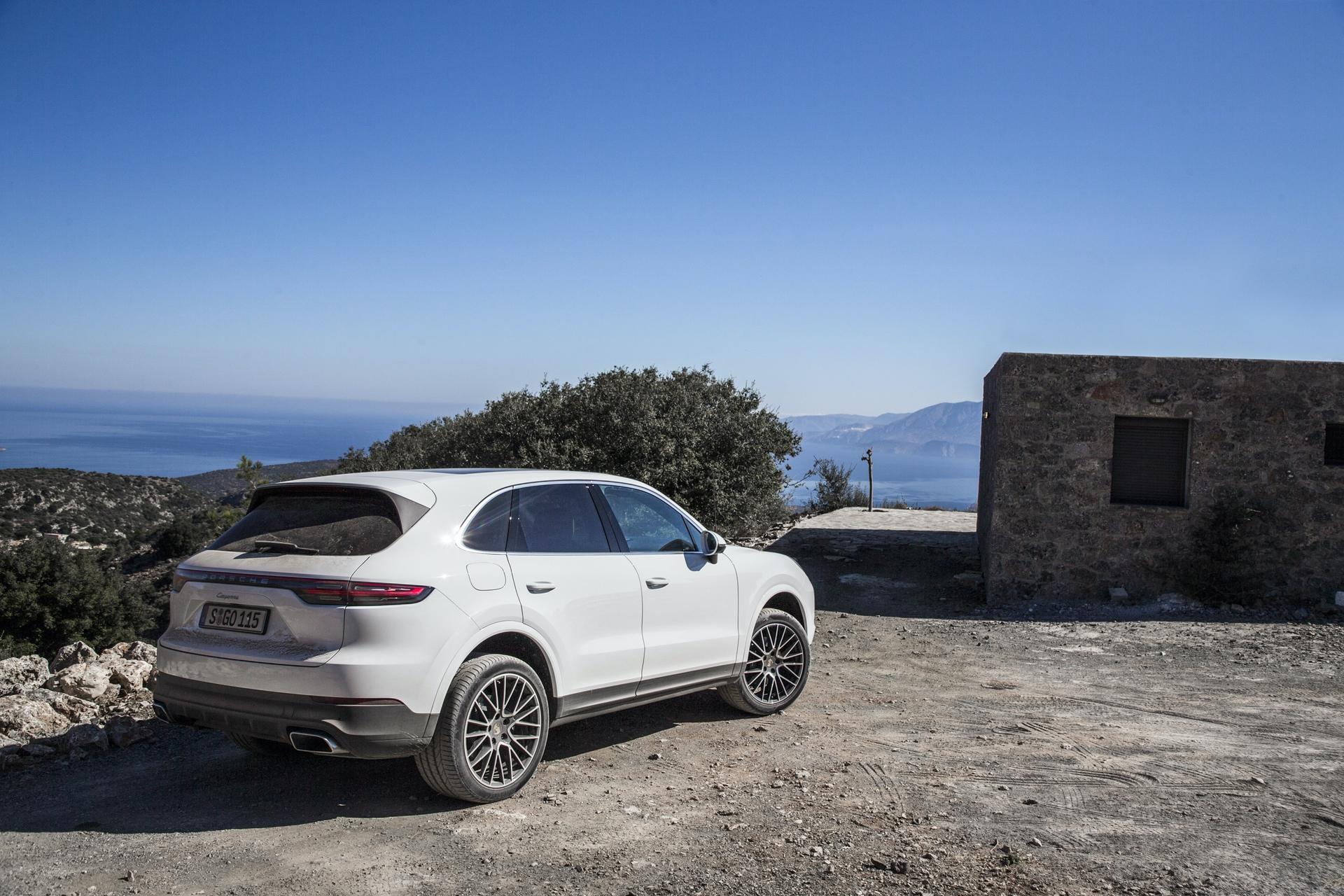 Test_Drive_Porsche_Cayenne_274