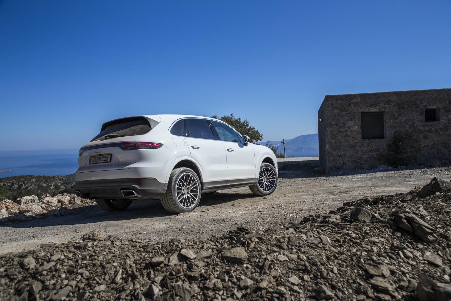 Test_Drive_Porsche_Cayenne_275