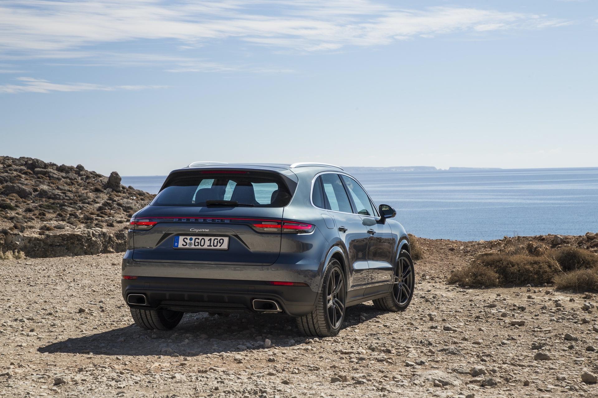 Test_Drive_Porsche_Cayenne_276