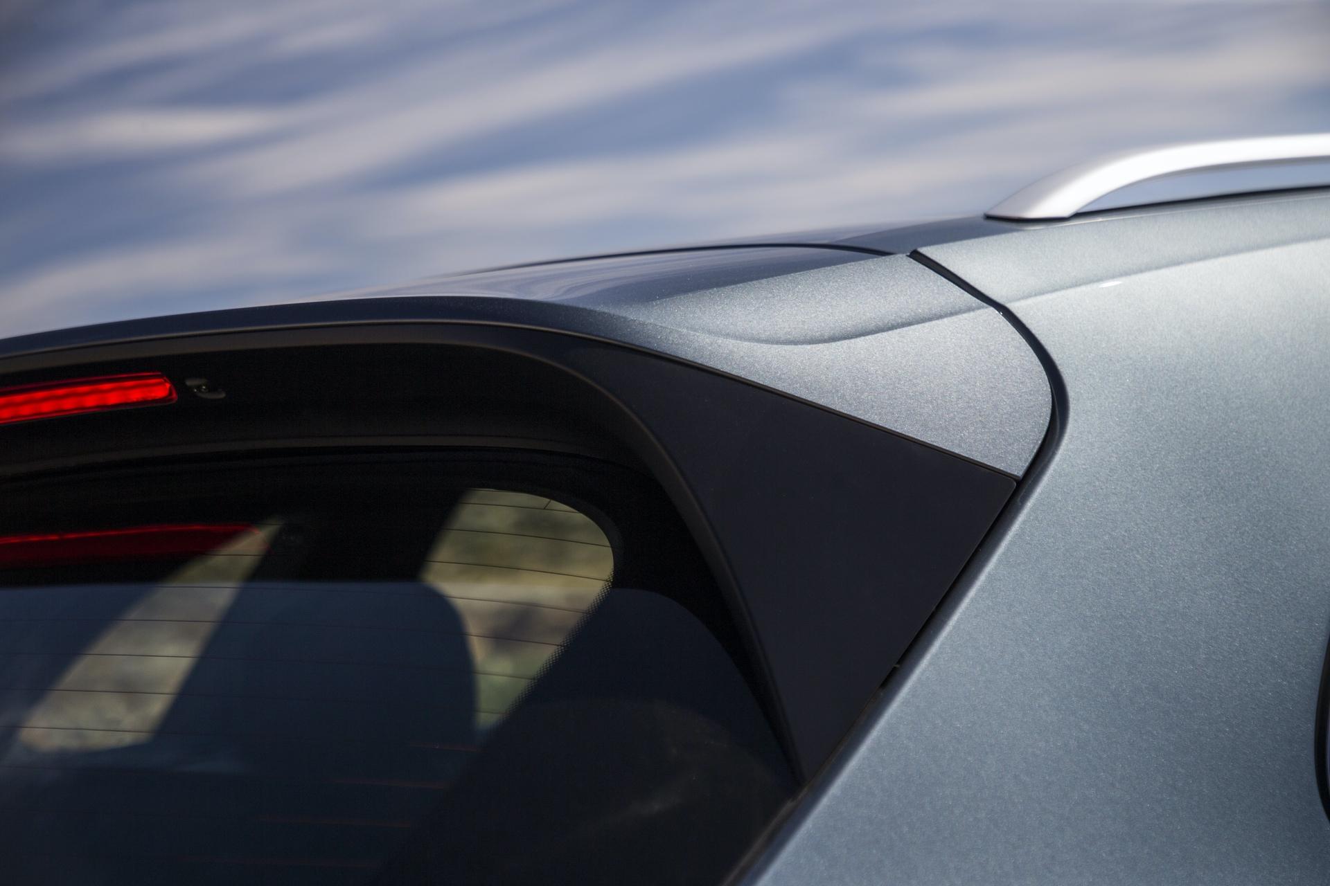 Test_Drive_Porsche_Cayenne_277