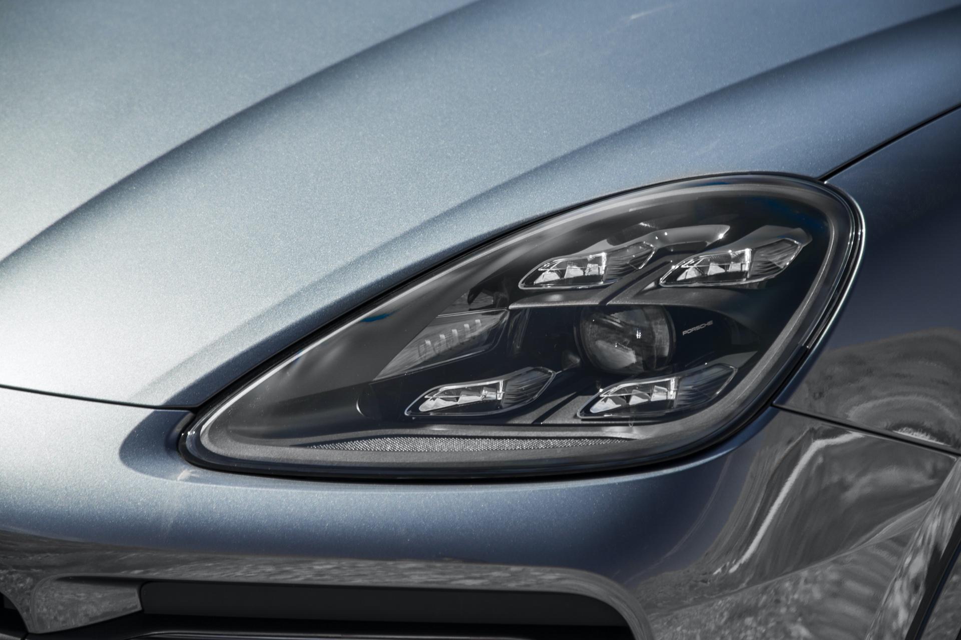 Test_Drive_Porsche_Cayenne_279