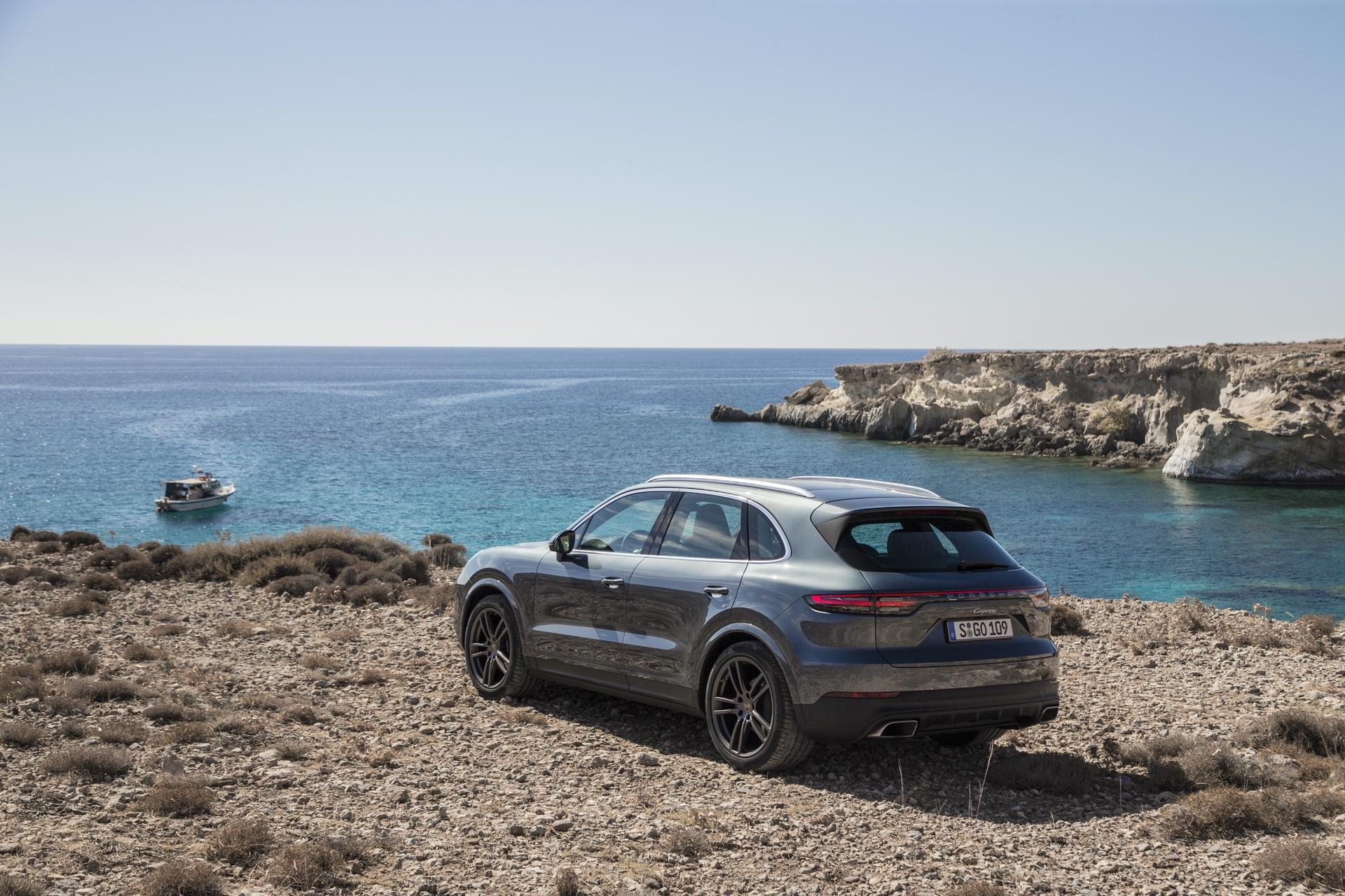 Test_Drive_Porsche_Cayenne_280