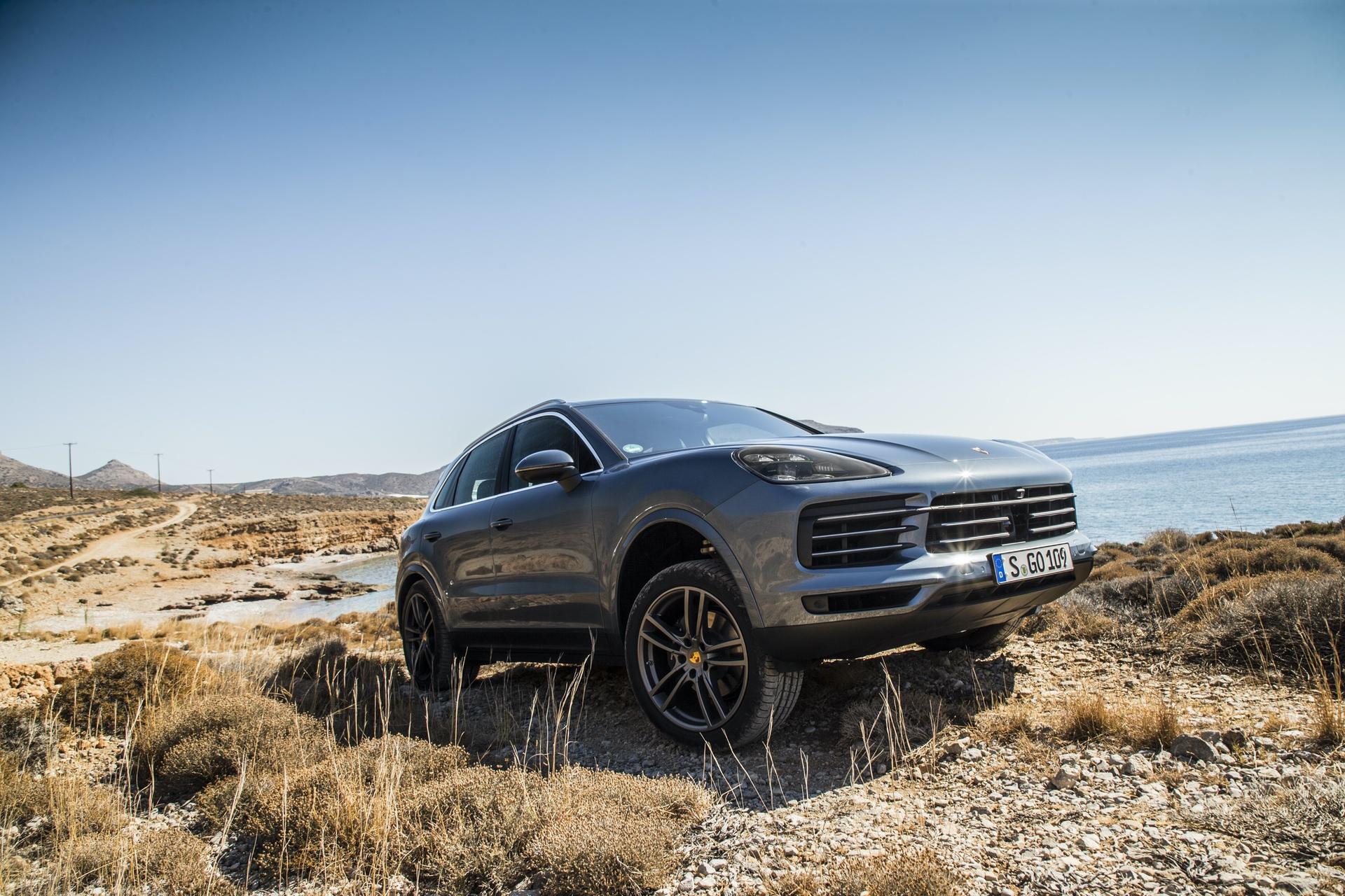 Test_Drive_Porsche_Cayenne_282