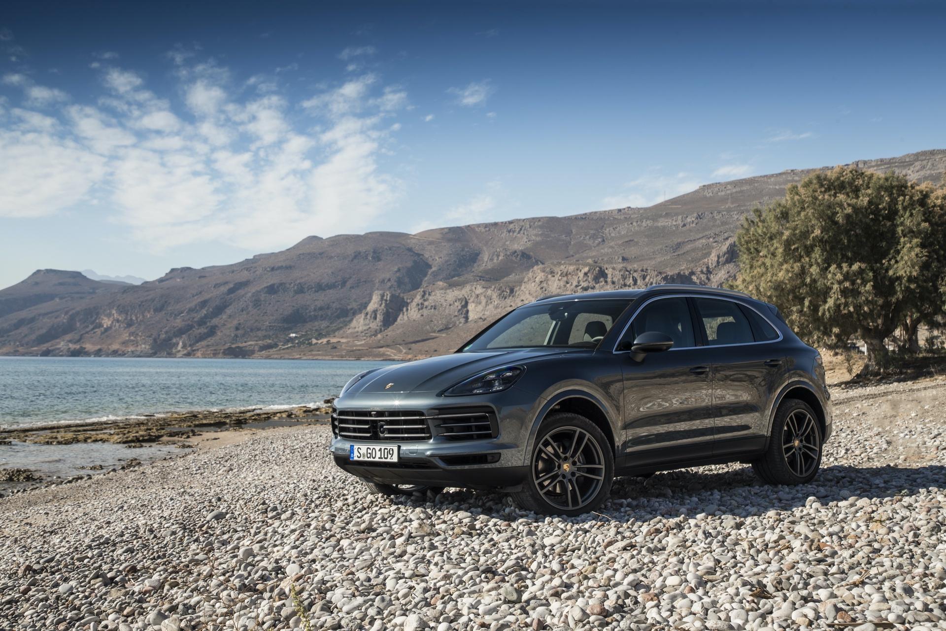 Test_Drive_Porsche_Cayenne_285