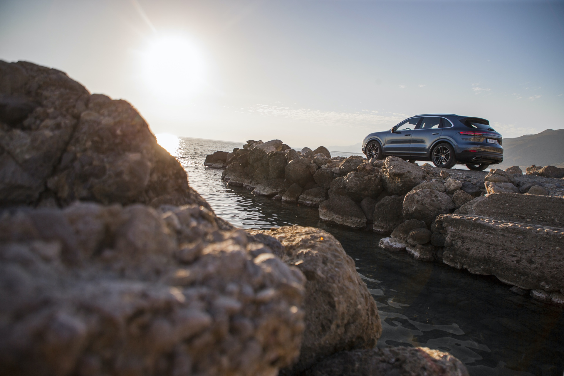 Test_Drive_Porsche_Cayenne_290