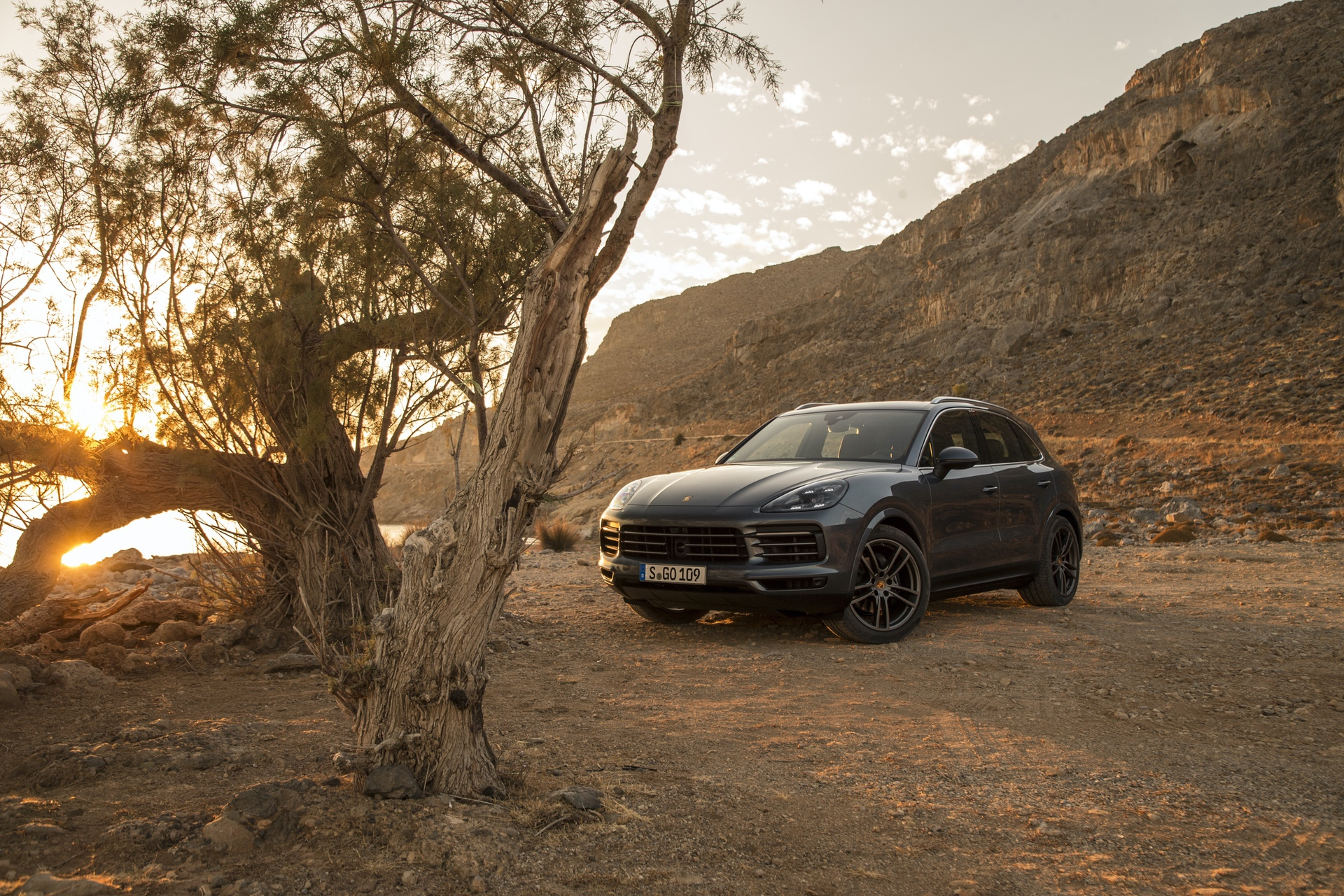 Test_Drive_Porsche_Cayenne_293