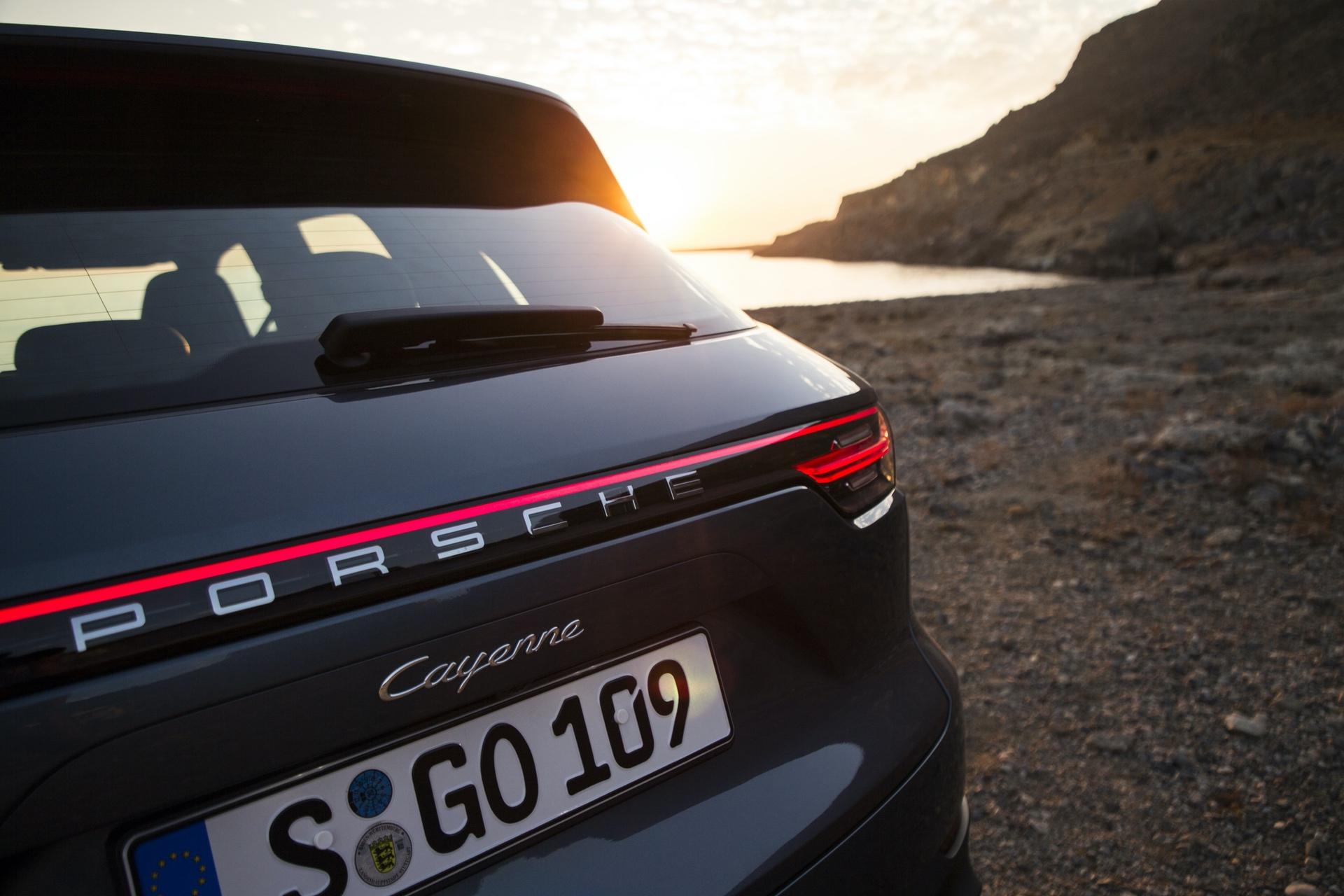 Test_Drive_Porsche_Cayenne_295