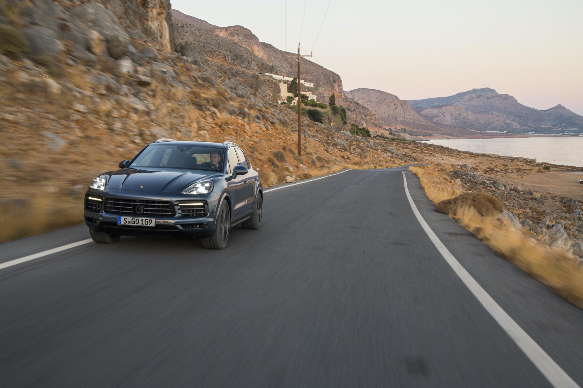 Test_Drive_Porsche_Cayenne_298