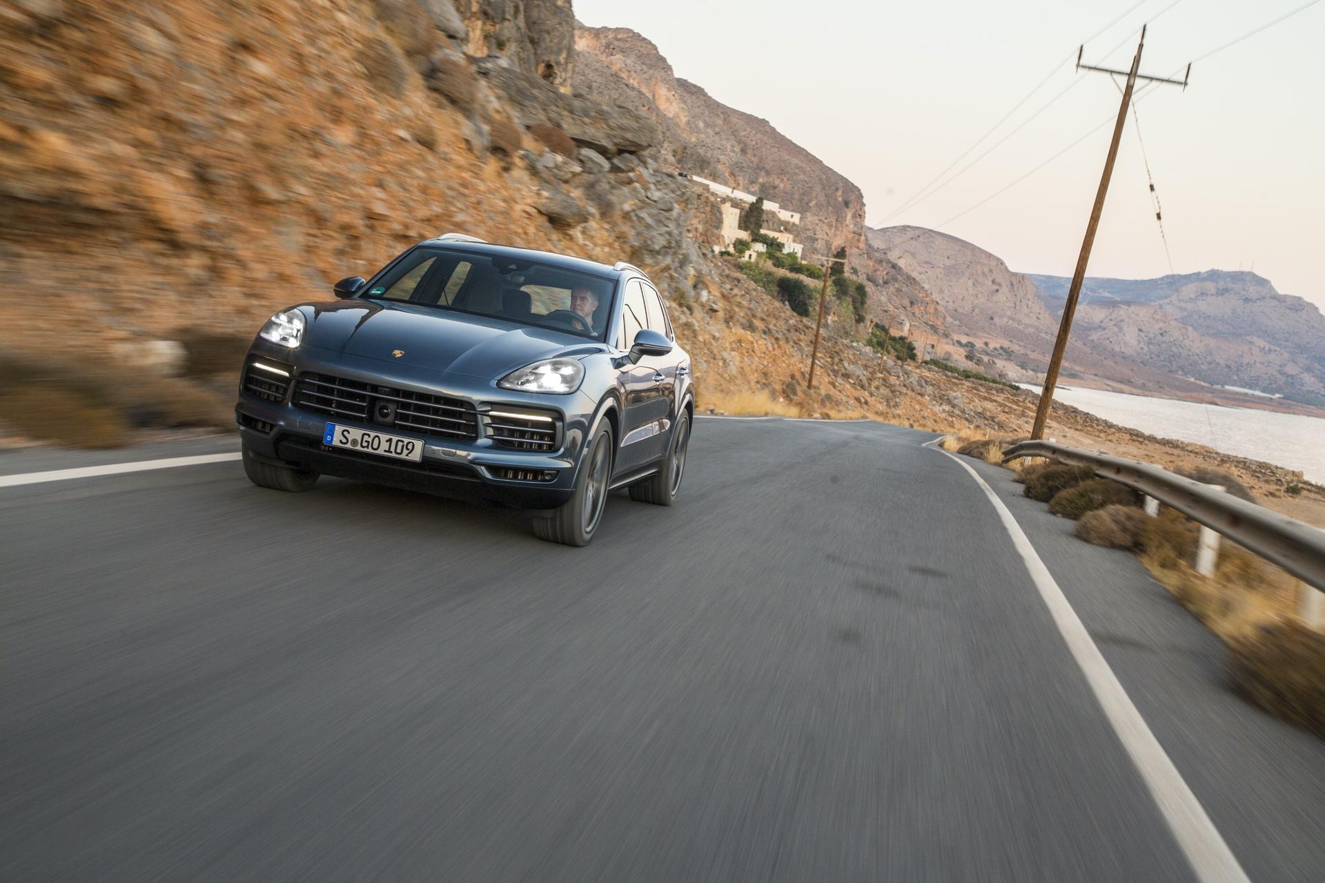 Test_Drive_Porsche_Cayenne_299