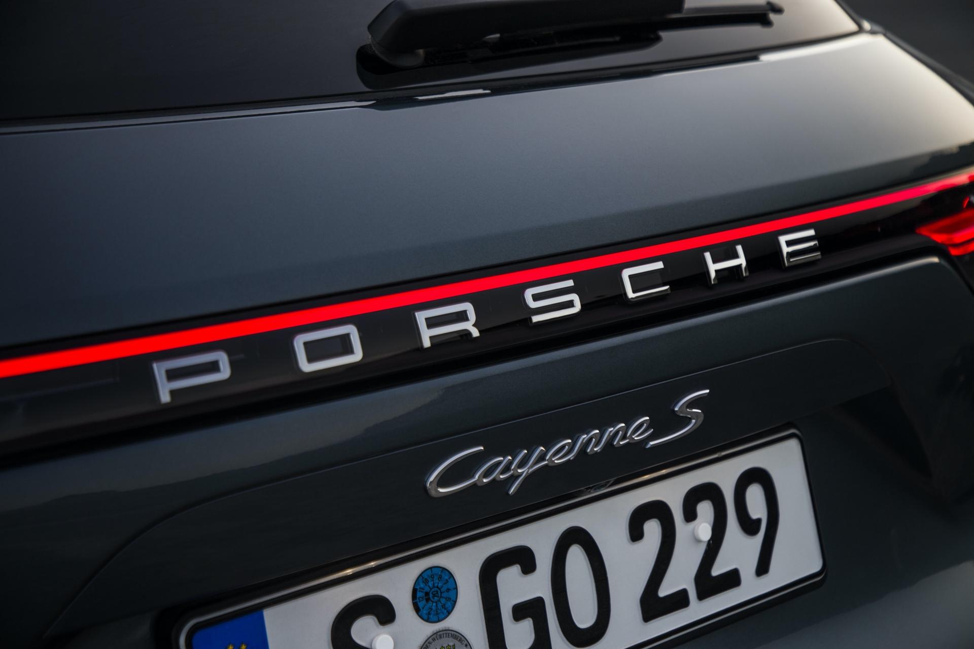 Test_Drive_Porsche_Cayenne_30
