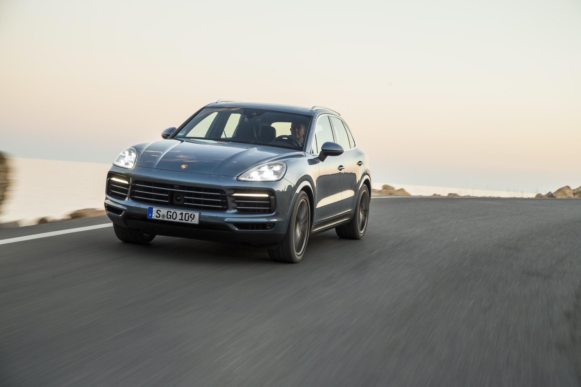 Test_Drive_Porsche_Cayenne_301