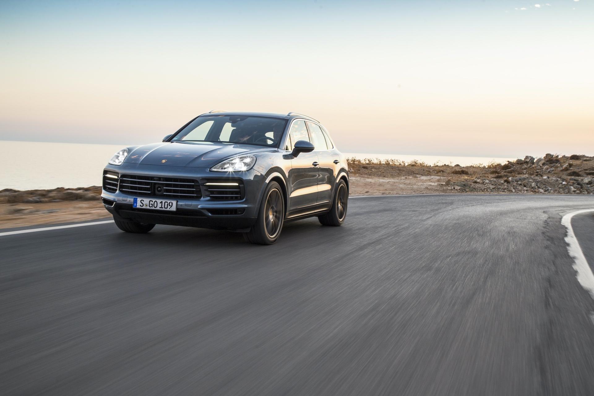 Test_Drive_Porsche_Cayenne_302