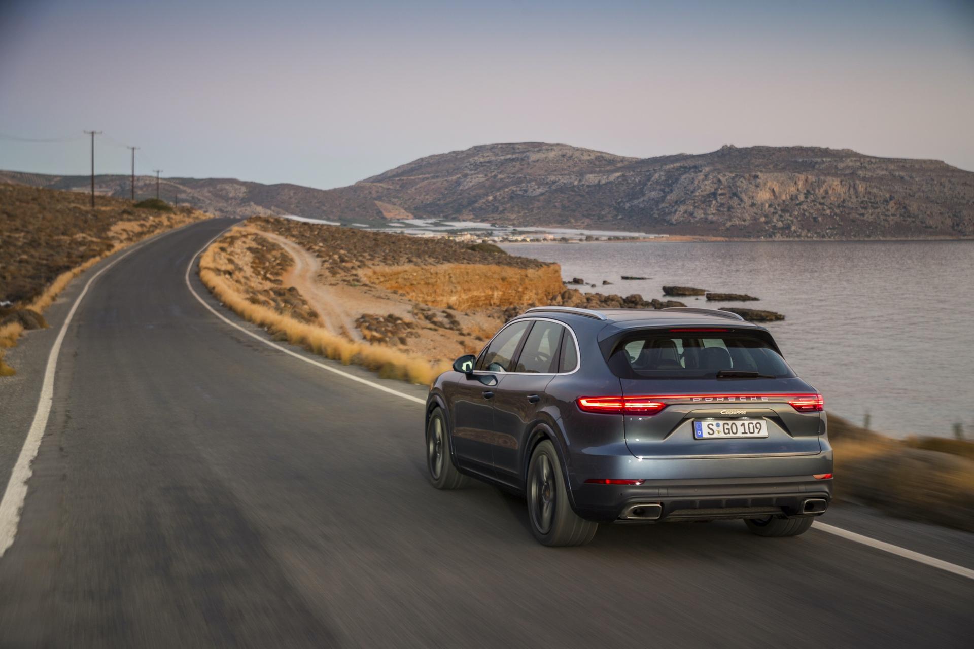 Test_Drive_Porsche_Cayenne_303