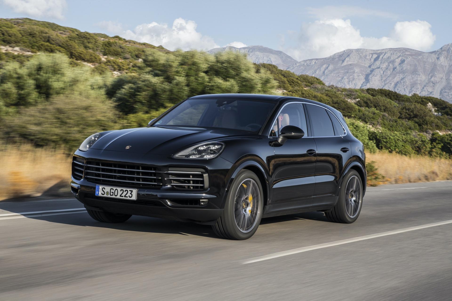 Test_Drive_Porsche_Cayenne_304