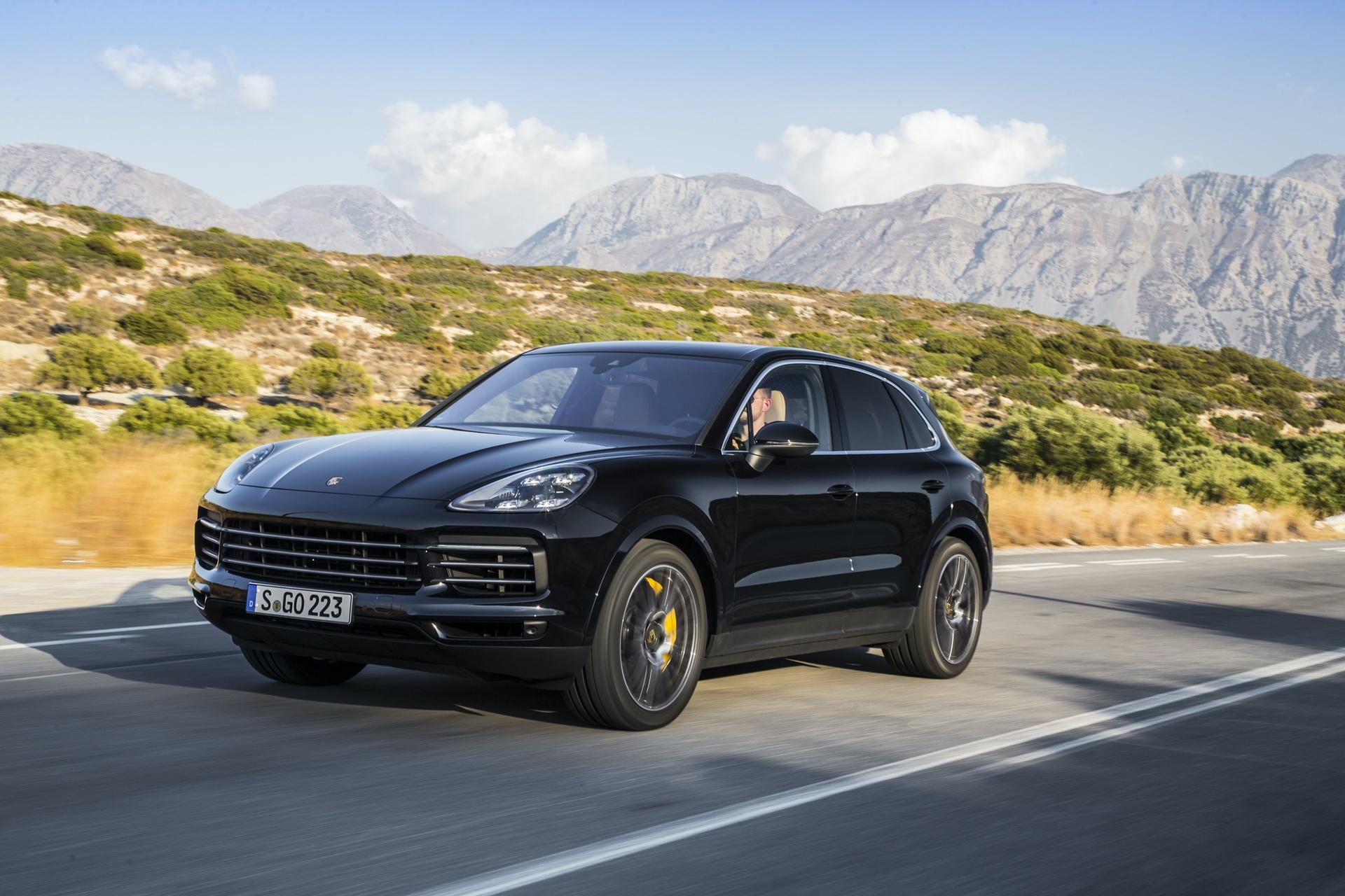 Test_Drive_Porsche_Cayenne_305