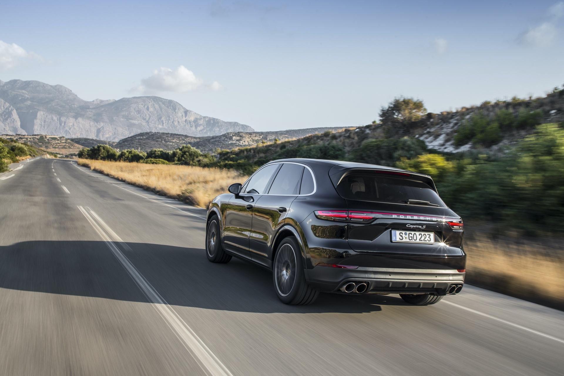 Test_Drive_Porsche_Cayenne_306