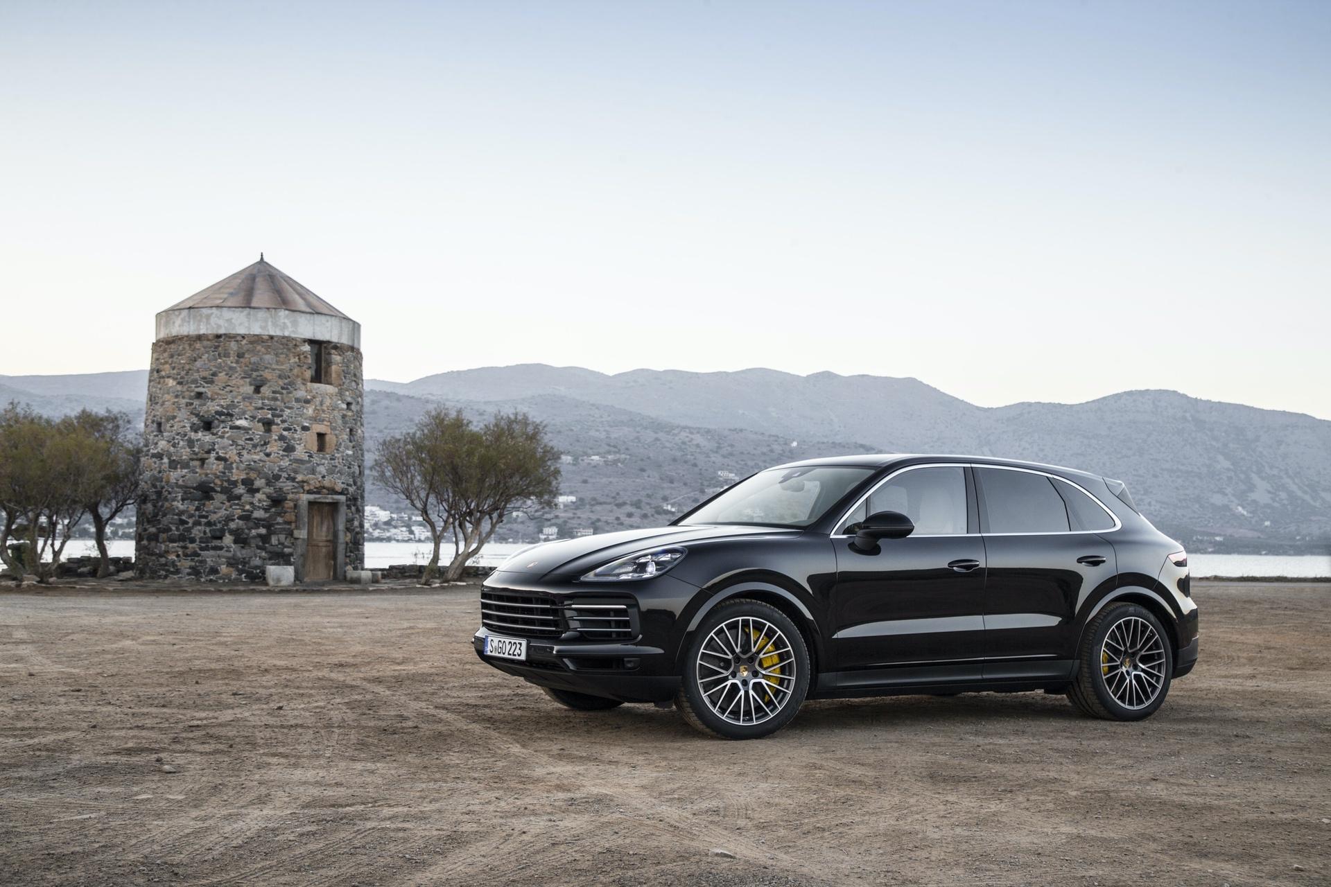 Test_Drive_Porsche_Cayenne_307