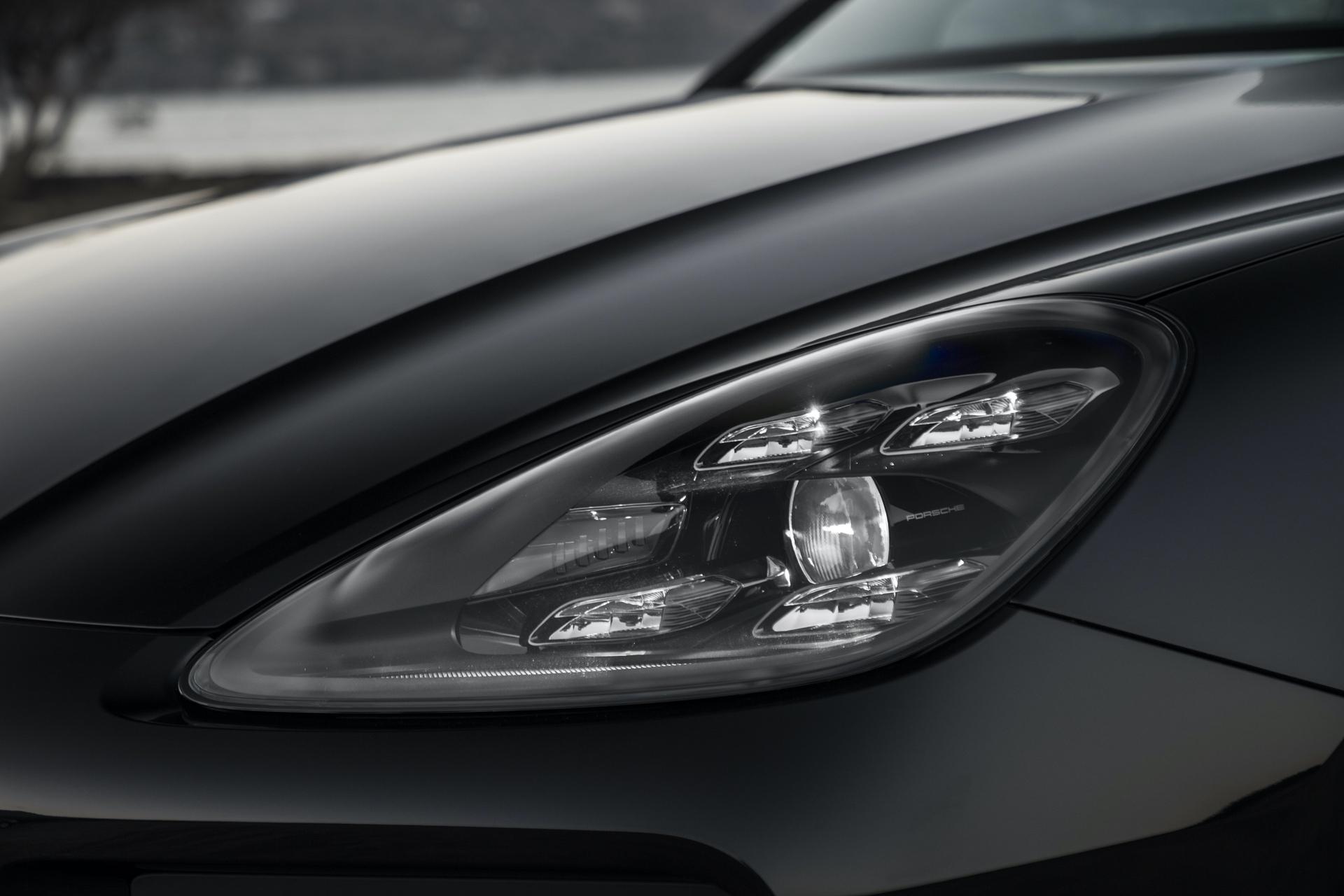 Test_Drive_Porsche_Cayenne_308