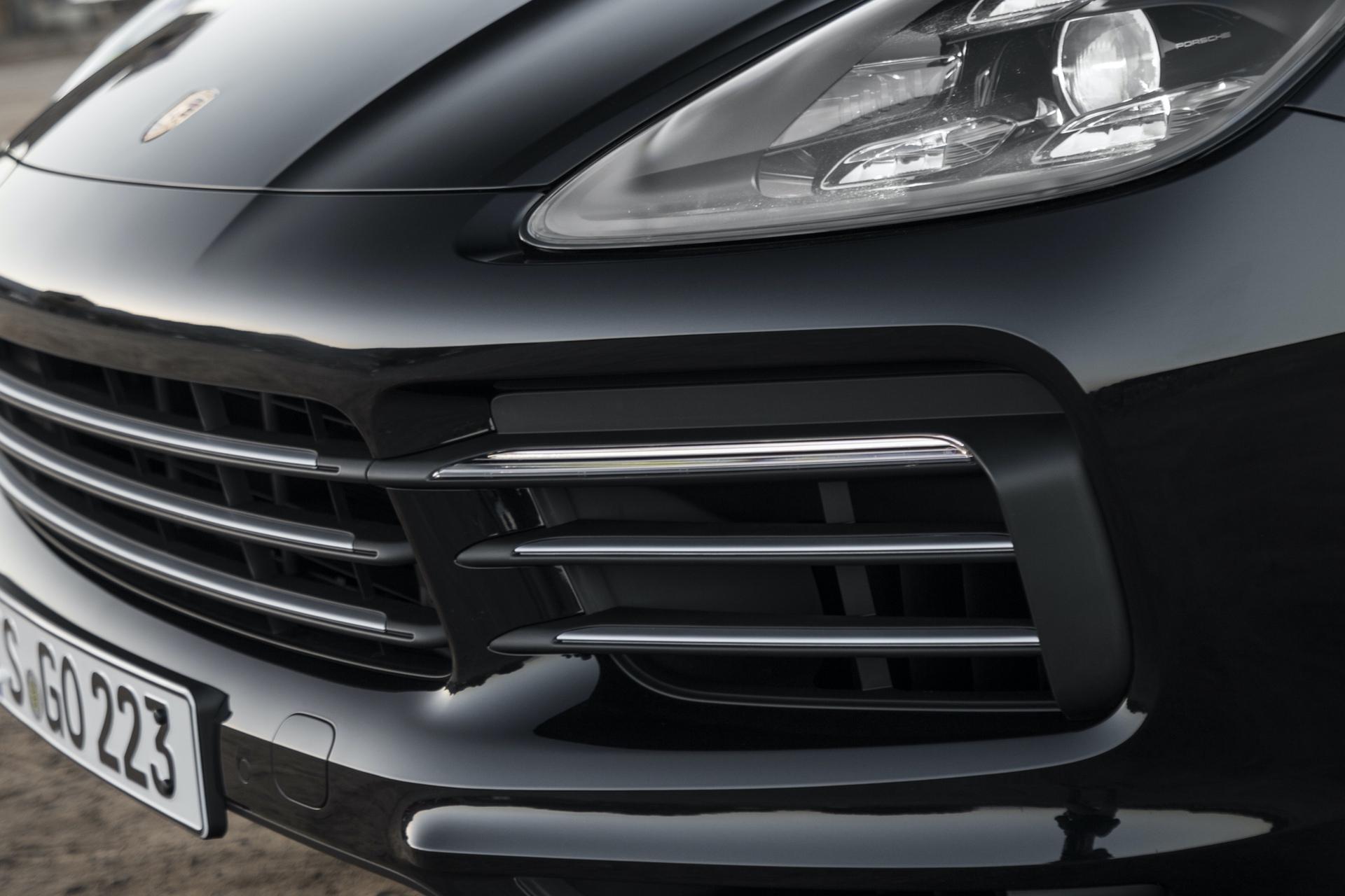 Test_Drive_Porsche_Cayenne_309