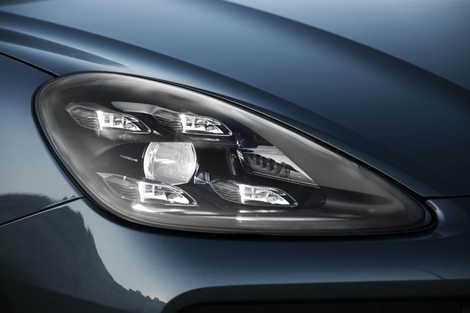 Test_Drive_Porsche_Cayenne_31