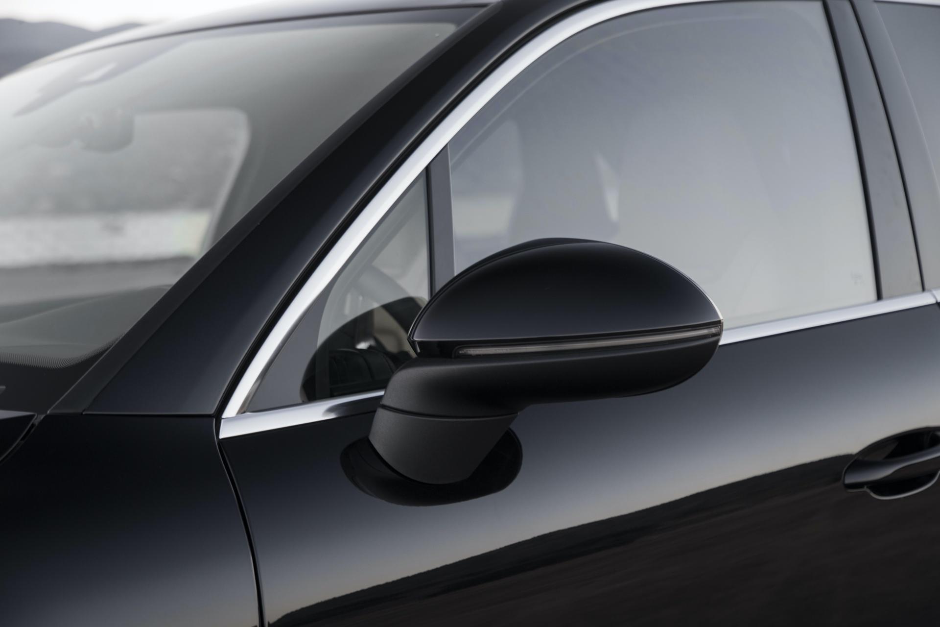 Test_Drive_Porsche_Cayenne_310