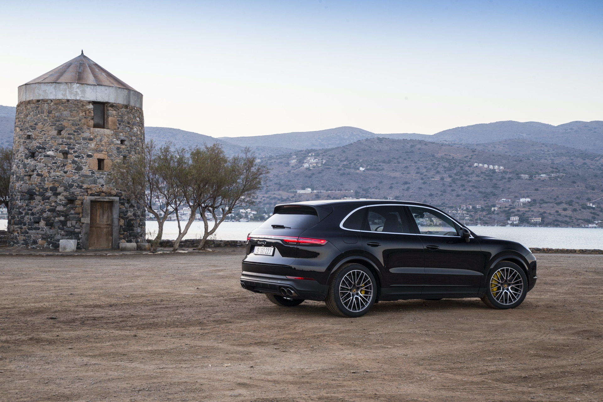 Test_Drive_Porsche_Cayenne_311