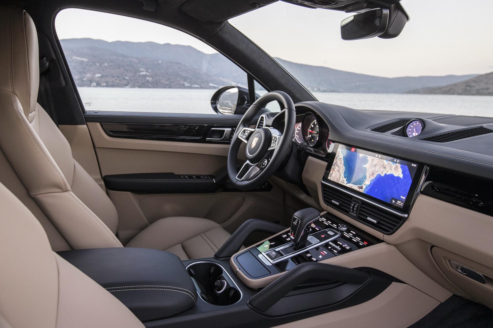 Test_Drive_Porsche_Cayenne_312