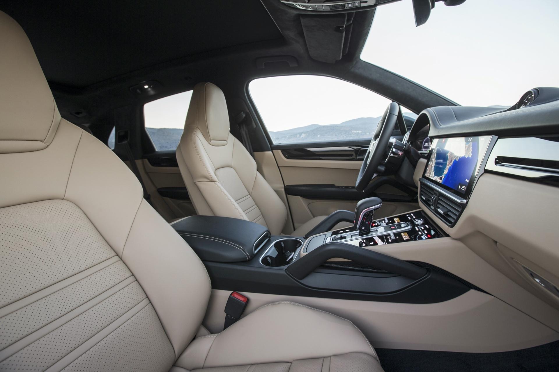 Test_Drive_Porsche_Cayenne_313
