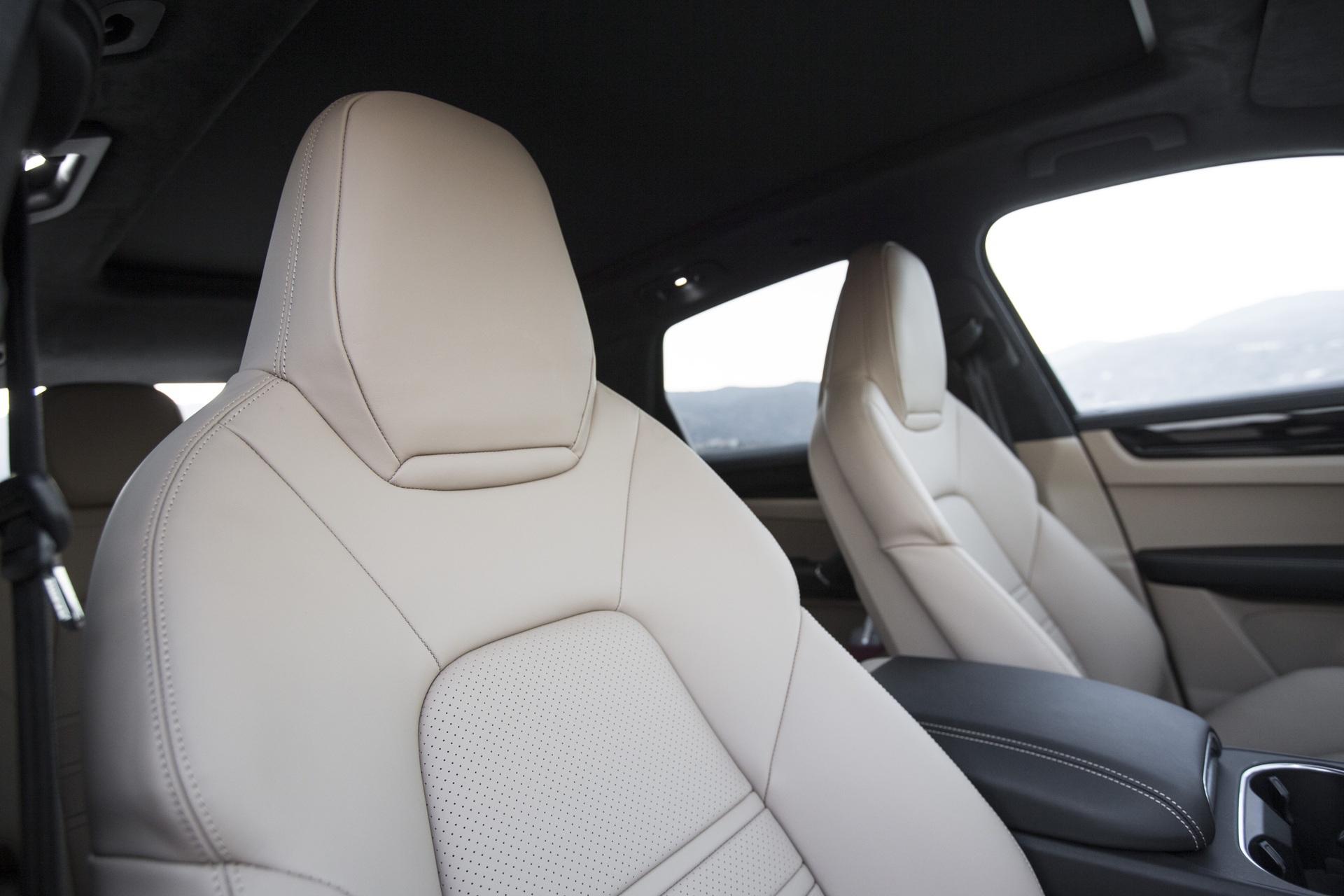 Test_Drive_Porsche_Cayenne_314