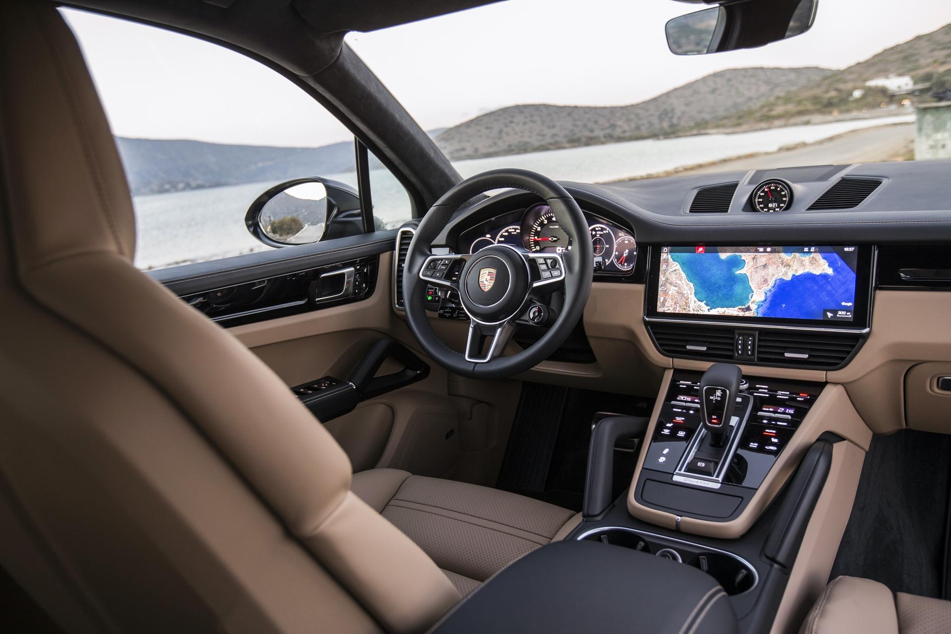 Test_Drive_Porsche_Cayenne_315