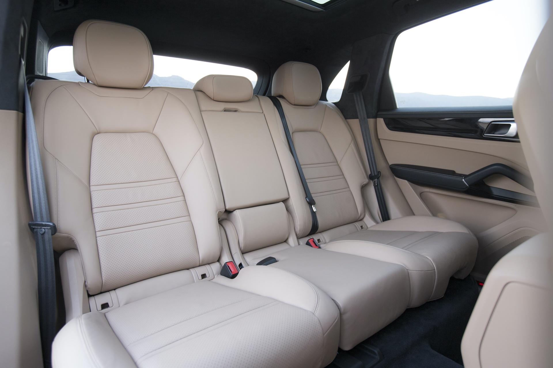 Test_Drive_Porsche_Cayenne_316