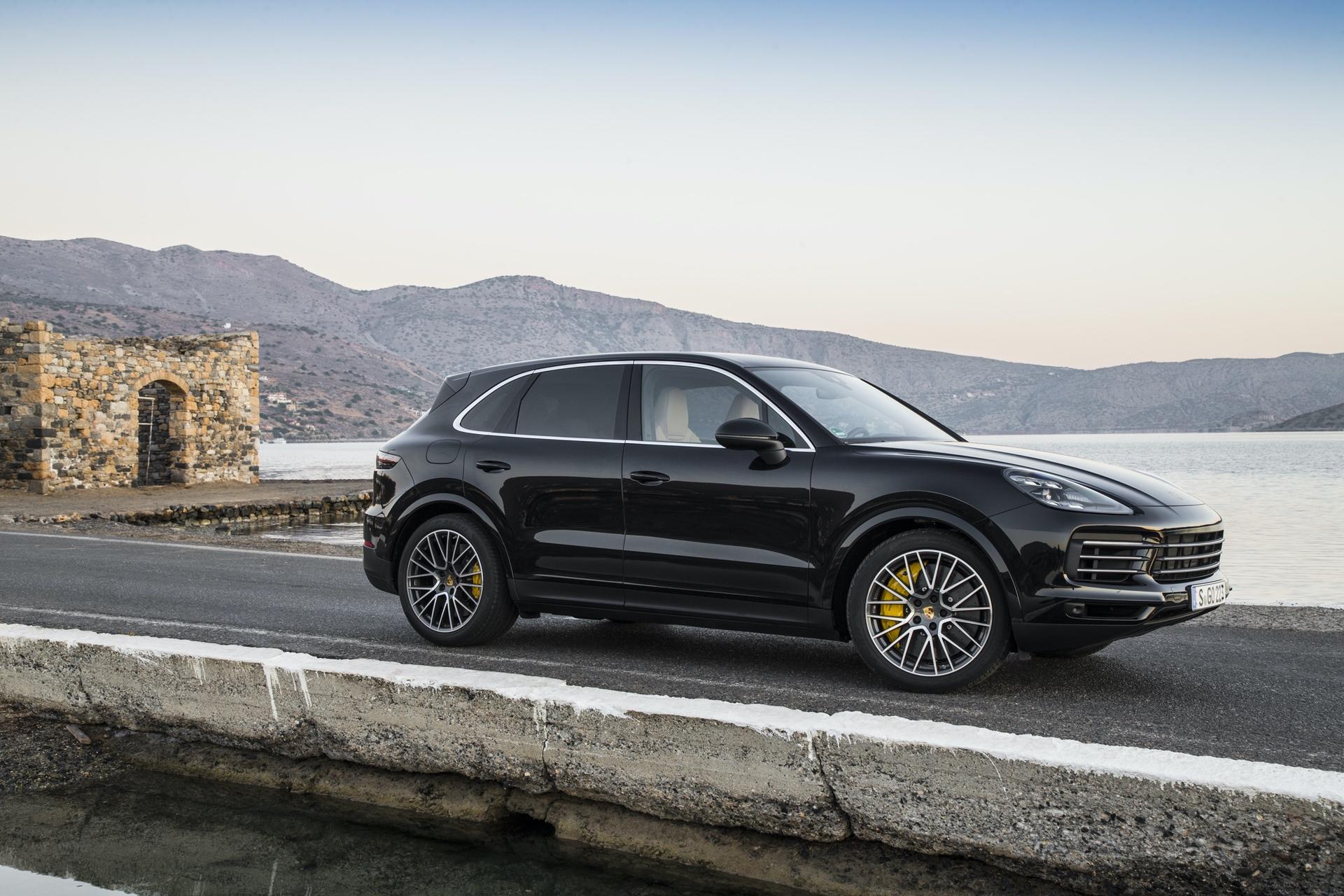 Test_Drive_Porsche_Cayenne_317