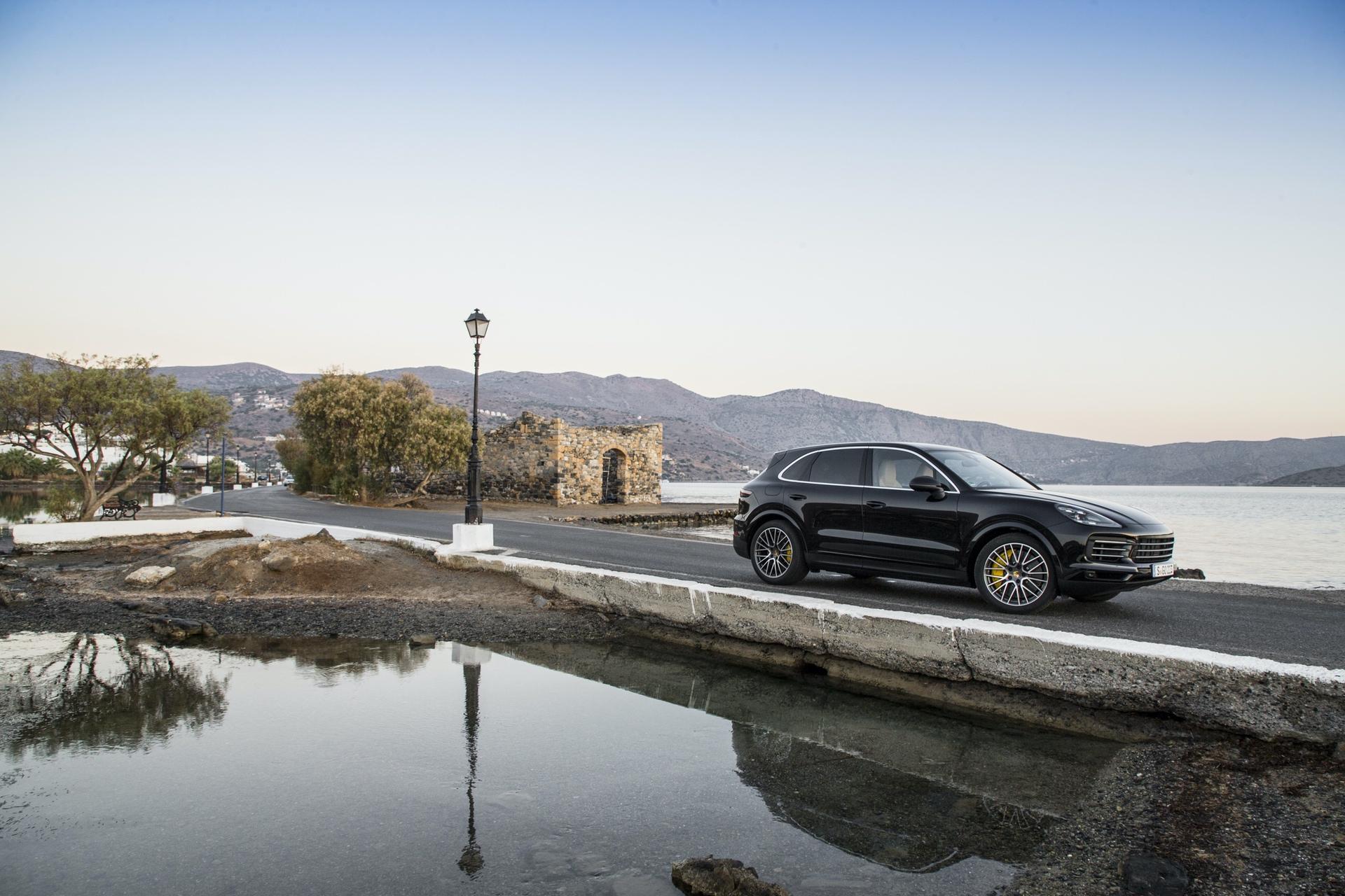 Test_Drive_Porsche_Cayenne_318